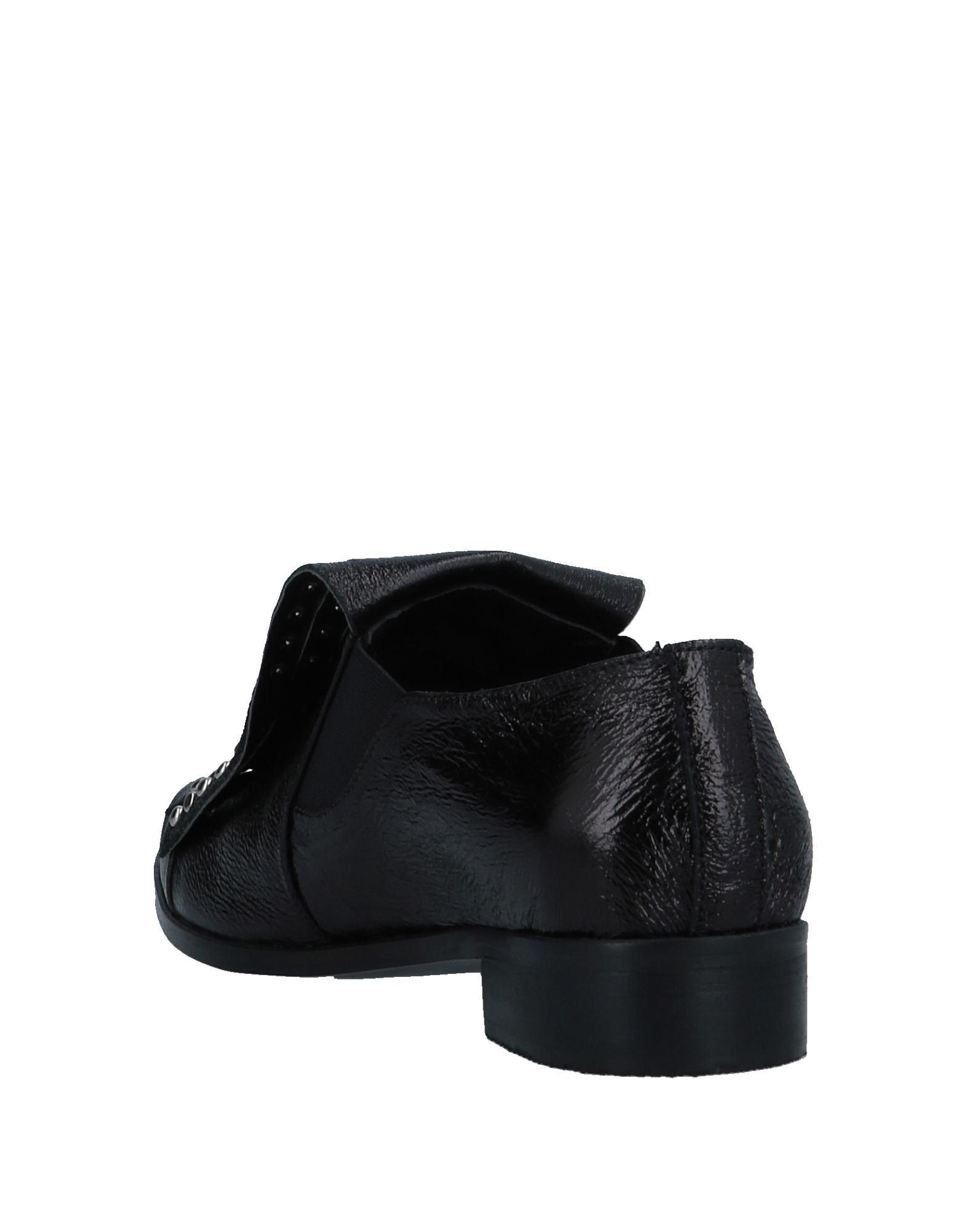Pixy Gute Mokassins Damen  11574160QW Gute Pixy Qualität beliebte Schuhe 745eed