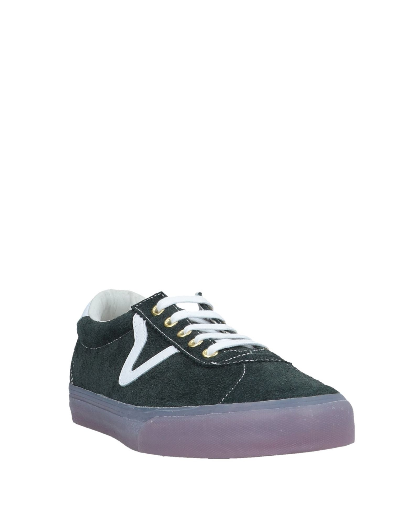 Vans Sneakers - Men Vans Sneakers online on  Australia Australia Australia - 11574173SS ec1b74