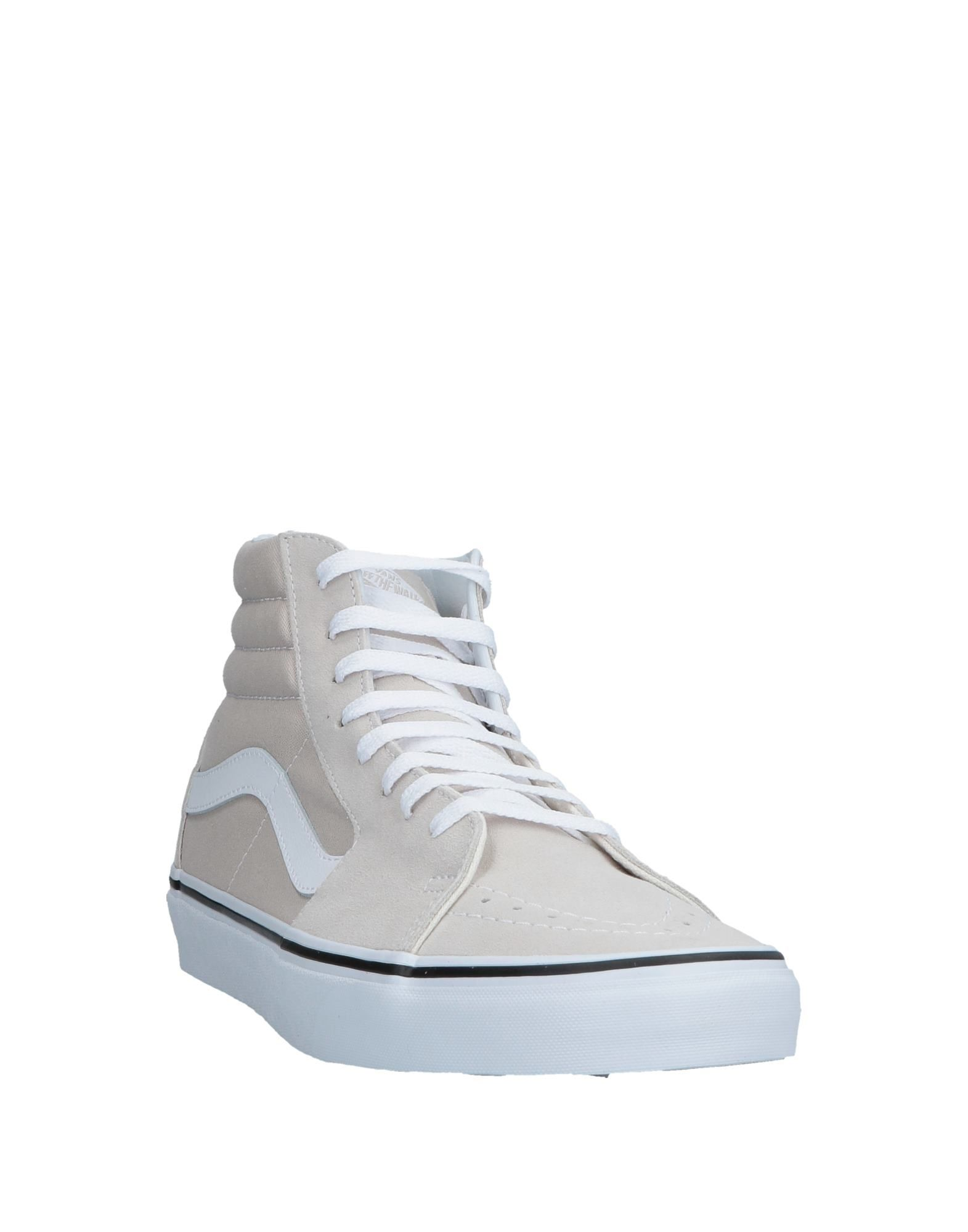Vans Sneakers - Men Vans Sneakers - online on  Canada - Sneakers 11574193XR b278a6