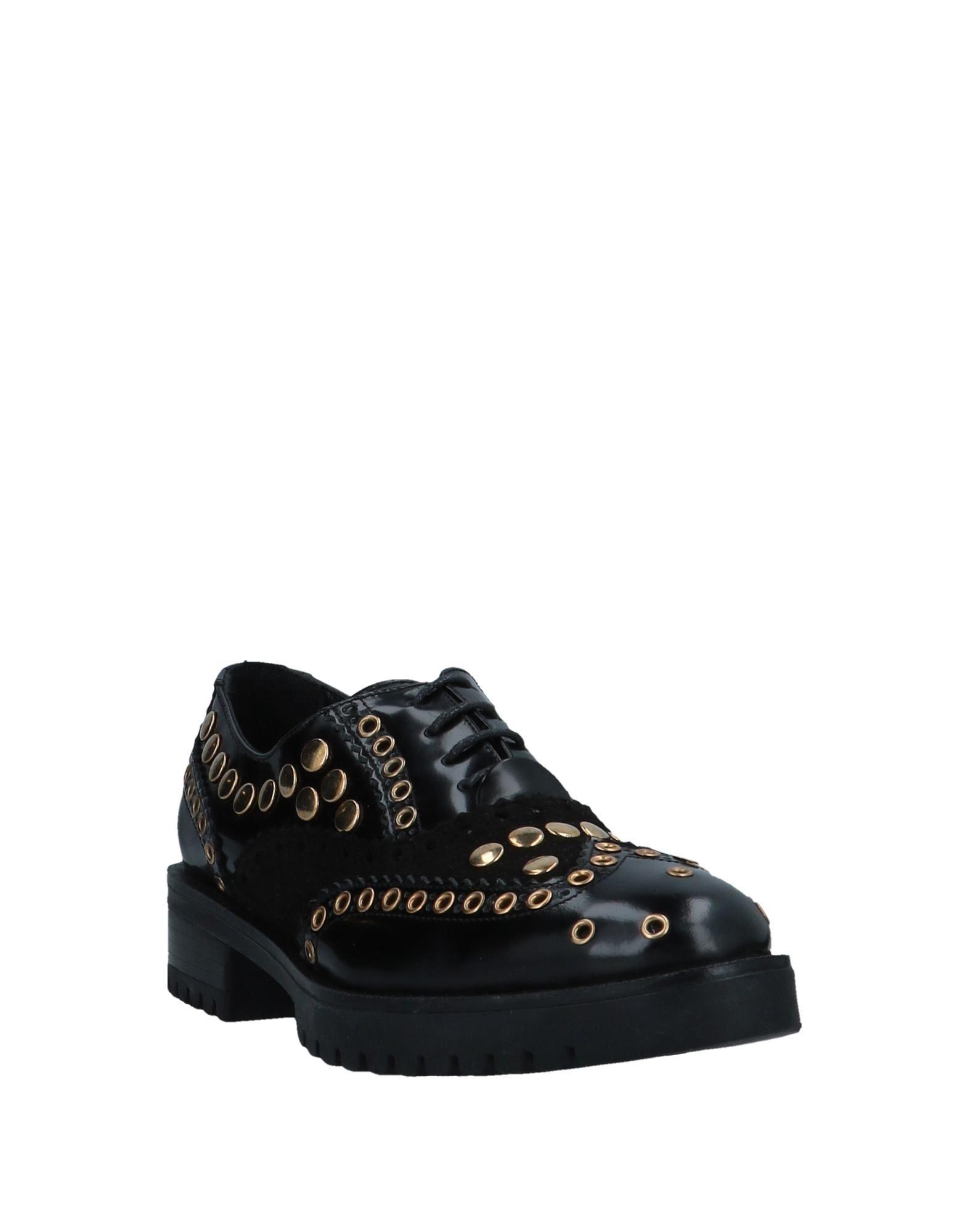 Pixy Schnürschuhe Qualität Damen  11574194NI Gute Qualität Schnürschuhe beliebte Schuhe 46770d