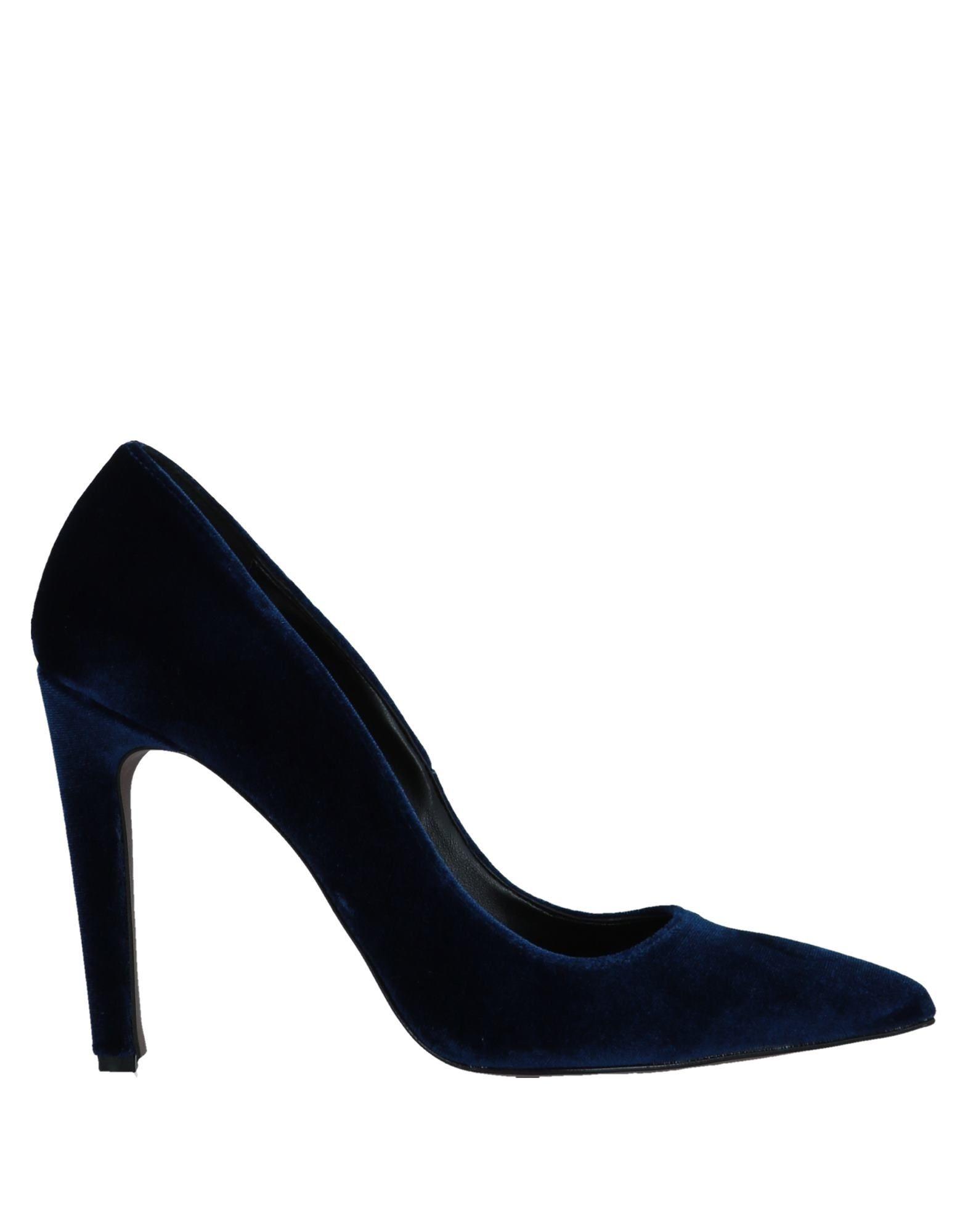 Sandali Kork-Ease Donna e - 11423305LM Nuove offerte e Donna scarpe comode f7bb1d