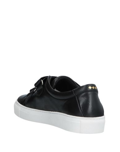 Noir Noir Royal Royal Republiq Sneakers Royal Noir Republiq Sneakers Republiq Republiq Royal Republiq Noir Royal Sneakers Sneakers Sneakers FHTPqwF