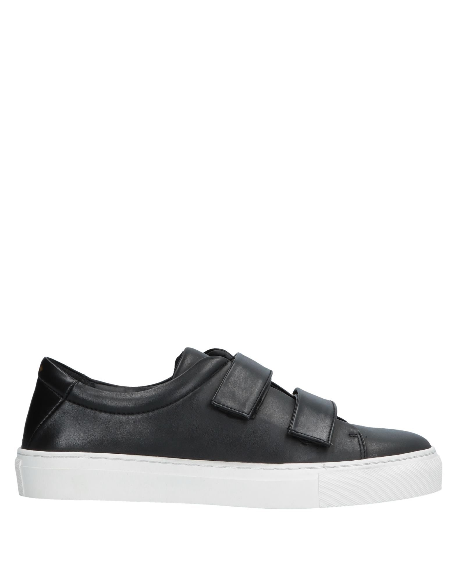 Royal Republiq Sneakers - Women Royal Republiq Sneakers online - on  United Kingdom - online 11574208LA d882a3