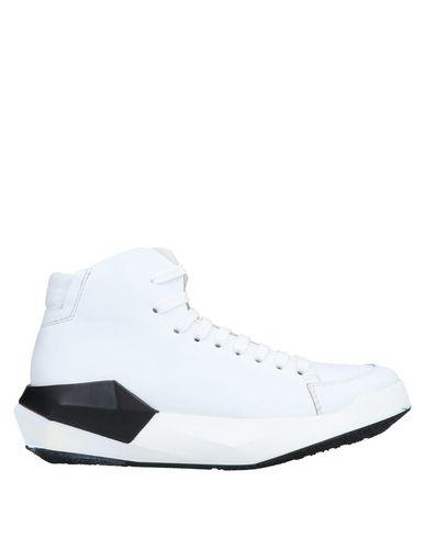 reputable site eb71a 6826d CINZIA ARAIA Sneakers - Scarpe   YOOX.COM