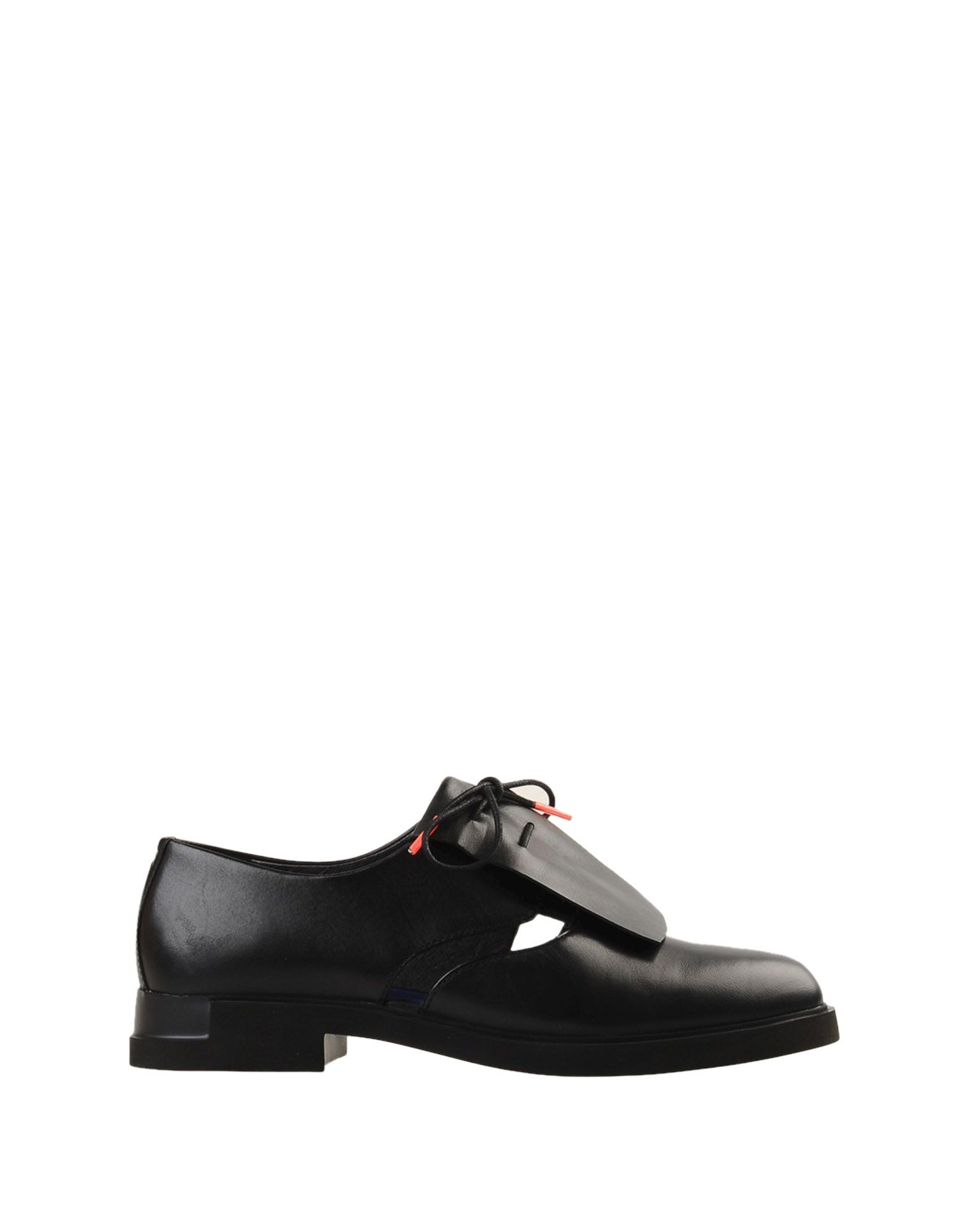 055119977cc5f8 Camper Laced Shoes - Women Camper Laced Shoes online on YOOX United ...