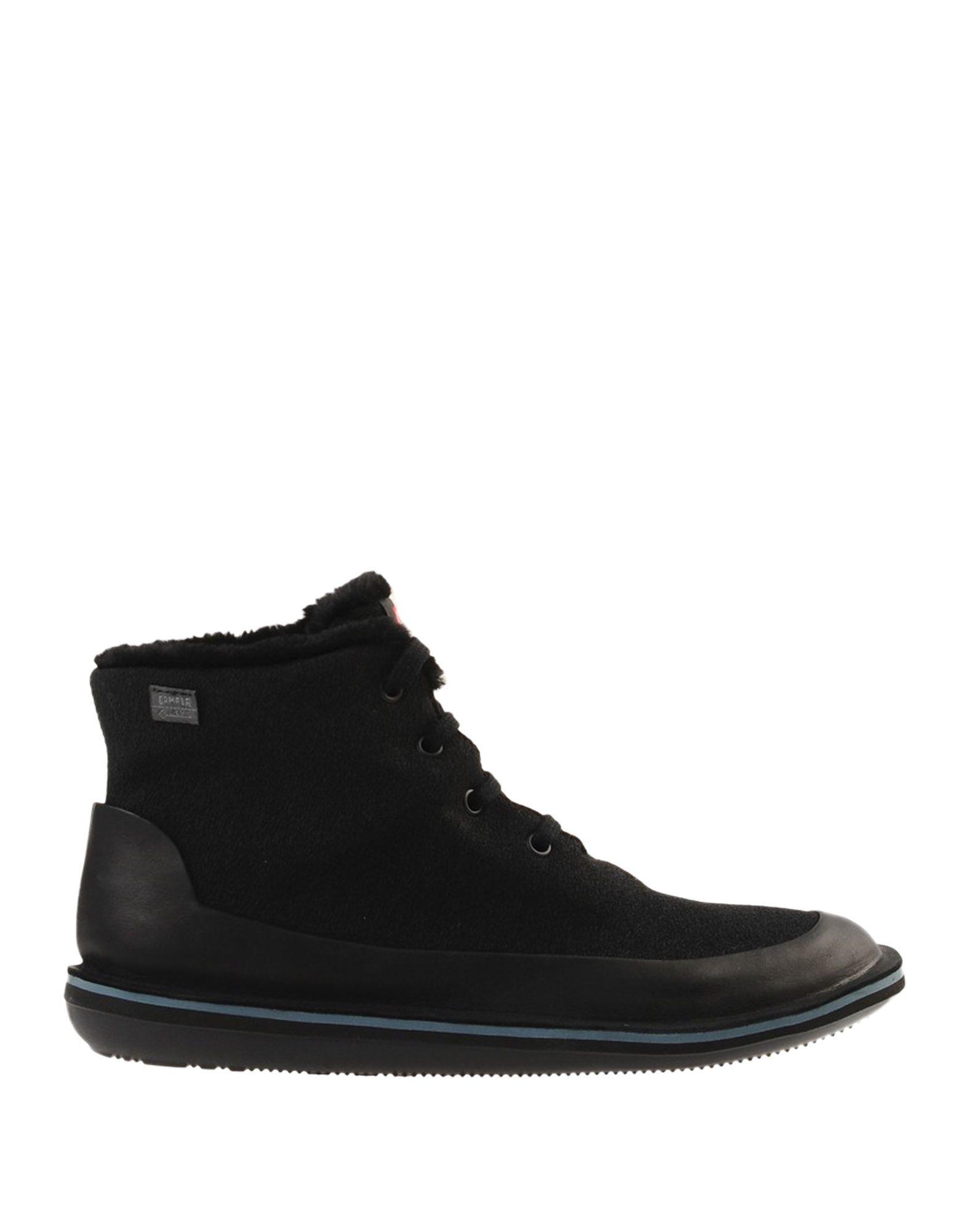 Camper  Sneakers - Women Camper Sneakers online on  Camper United Kingdom - 11574404CK 606033