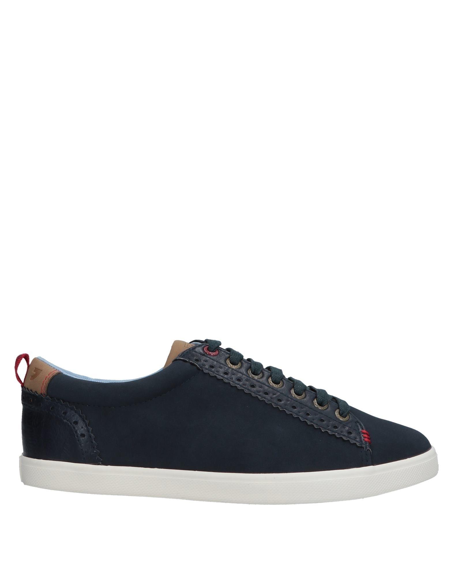 Gioseppo Sneakers - Men Gioseppo Australia Sneakers online on  Australia Gioseppo - 11574409ML 2b00d7