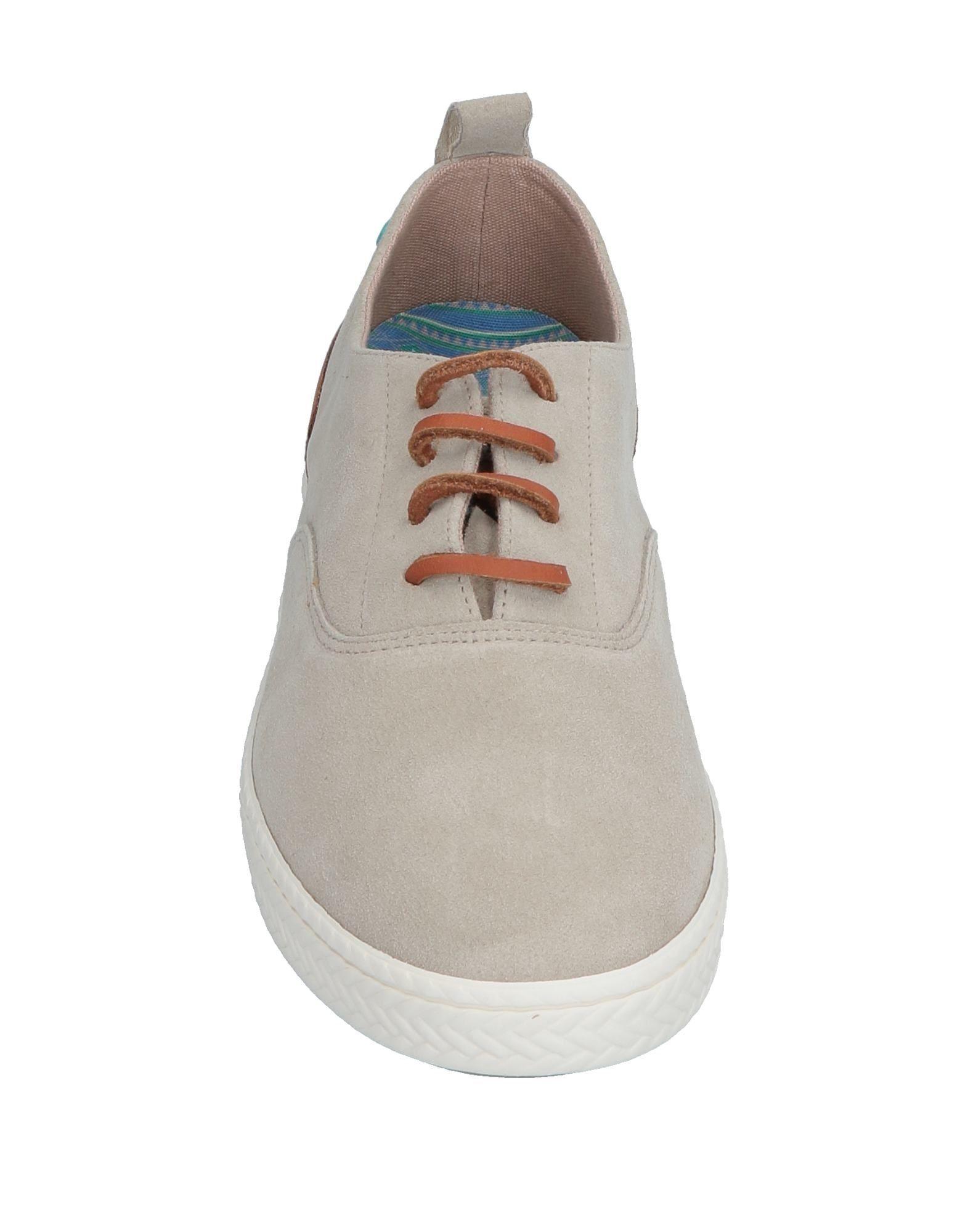 Rabatt echte Schuhe Turnschuhes Gioseppo Turnschuhes Schuhe Herren 11574417SC 99090b