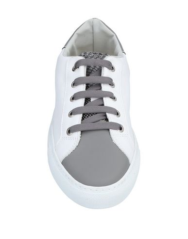 Springa Sneakers Springa Sneakers Plomb Sneakers Springa Plomb Springa Sneakers Plomb gqpHH