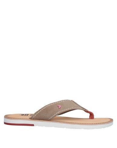 GIOSEPPO - Flip flops