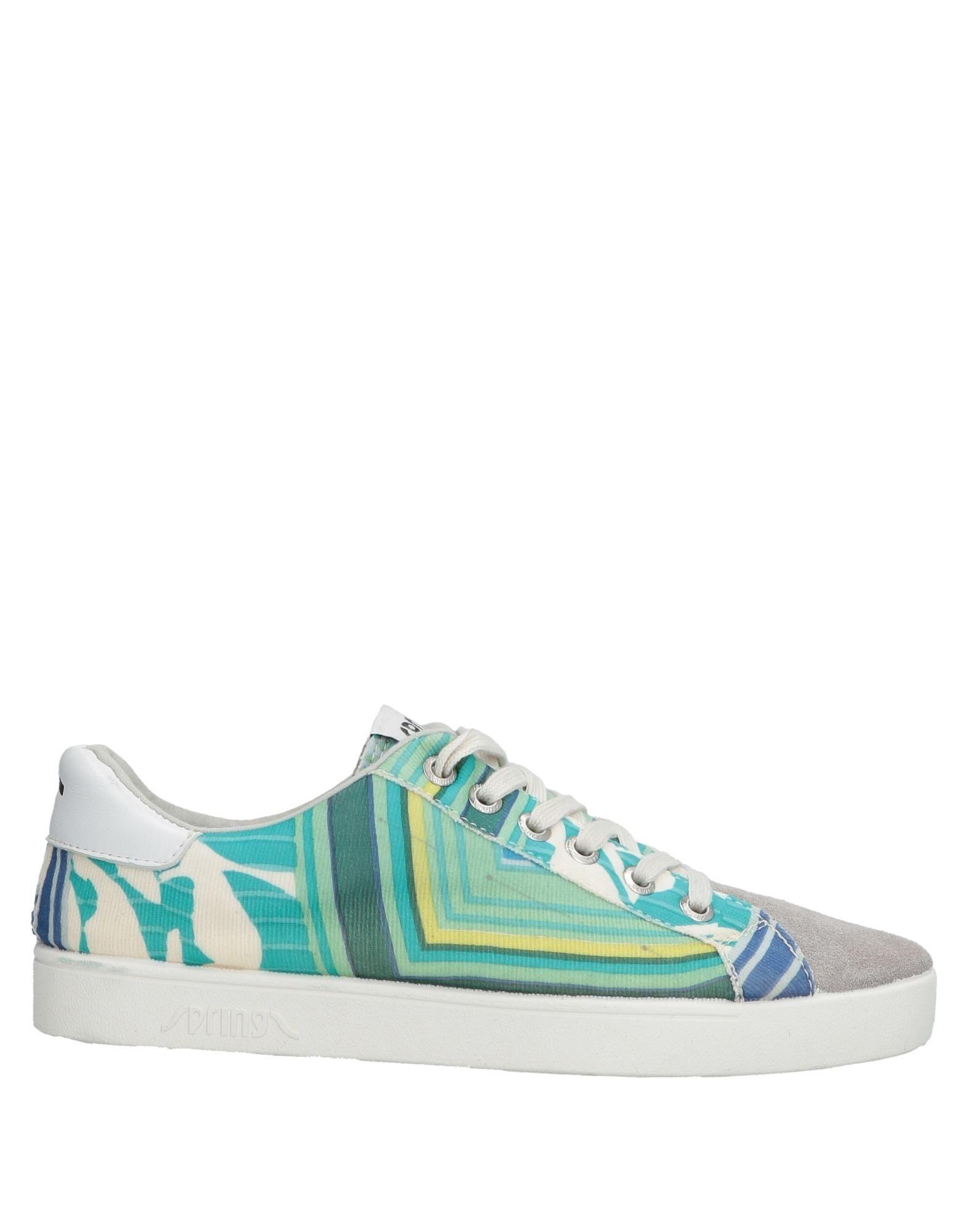 Springa on Sneakers - Women Springa Sneakers online on Springa  Canada - 11574465UR adc8d8
