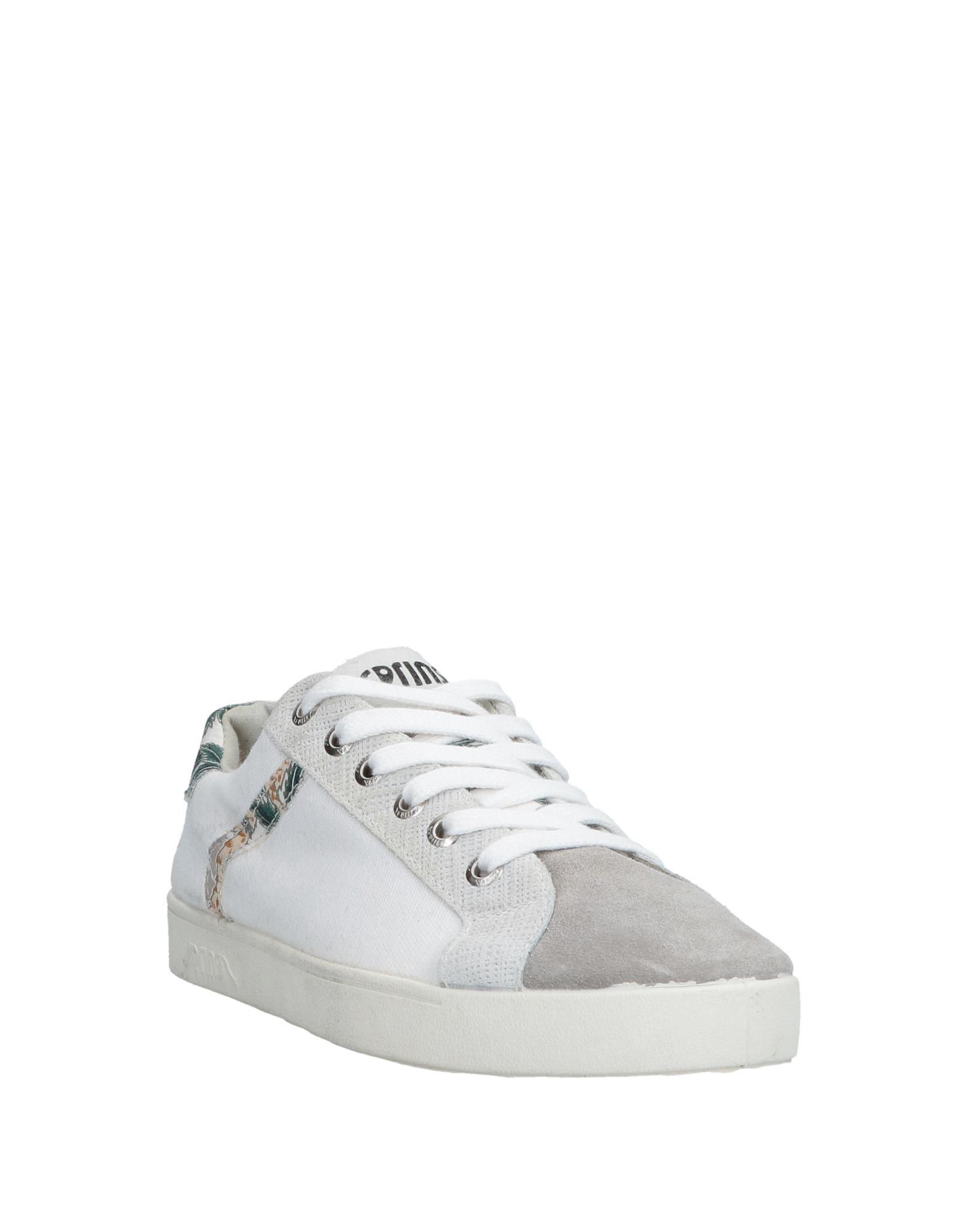 Springa Springa Springa Sneakers - Women Springa Sneakers online on  United Kingdom - 11574480WQ eb833e