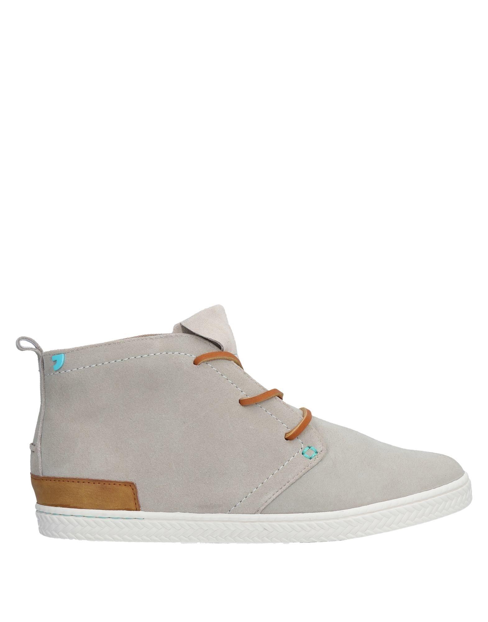 Gioseppo on Boots - Men Gioseppo Boots online on Gioseppo  Canada - 11574483NX 2be4e1
