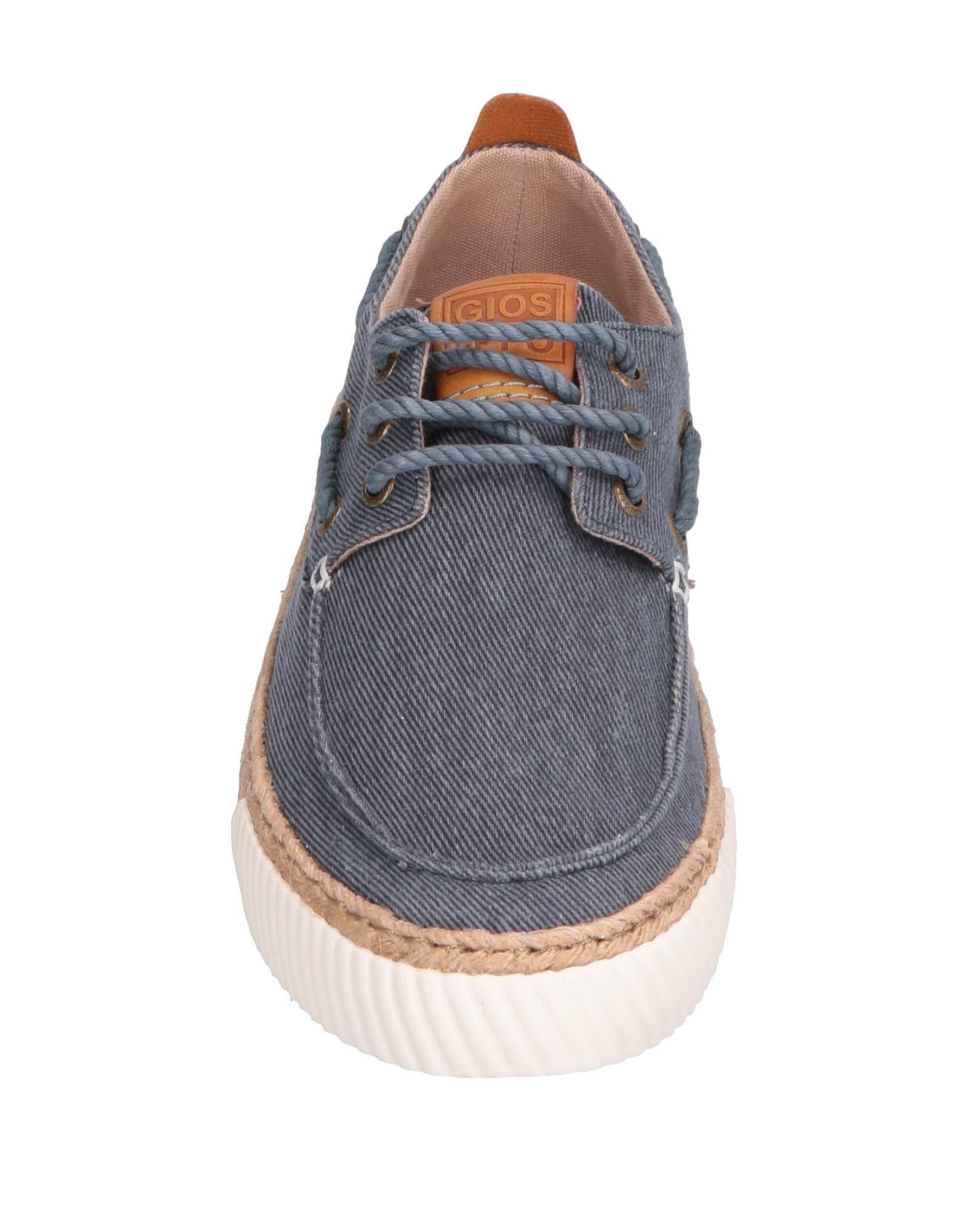 Gioseppo Sneakers Herren Gutes Preis-Leistungs-Verhältnis, sich es lohnt sich Preis-Leistungs-Verhältnis, f8c164