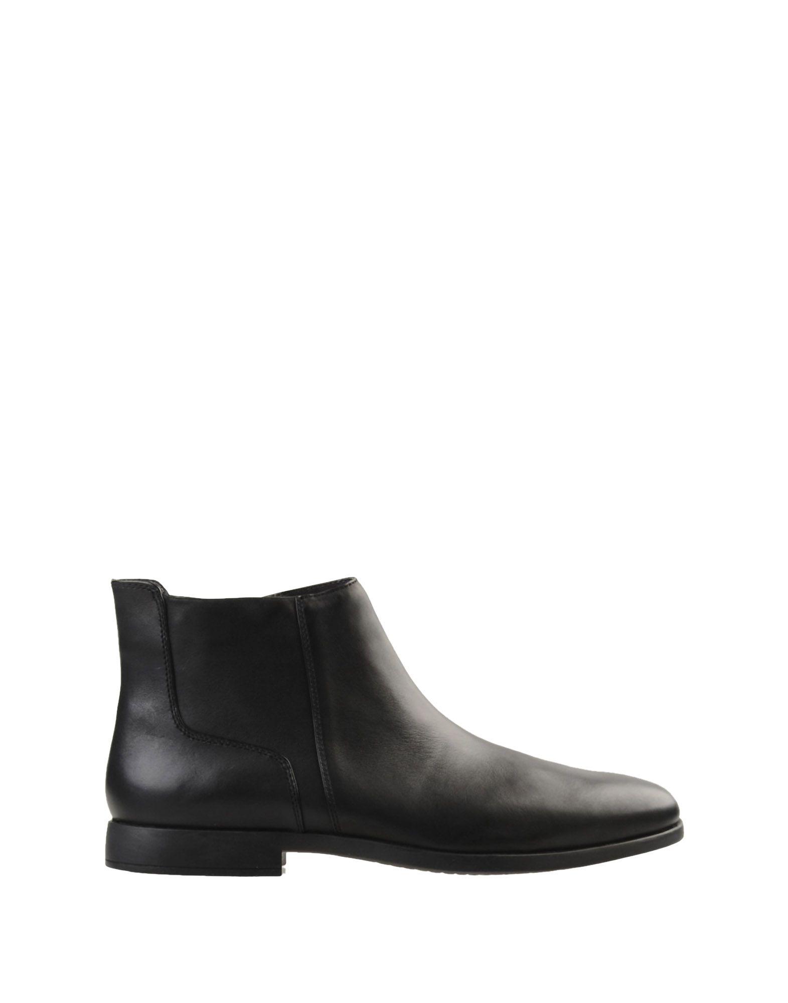 Camper Boots Boots Boots - Men Camper Boots online on  United Kingdom - 11574505OM 24cb30