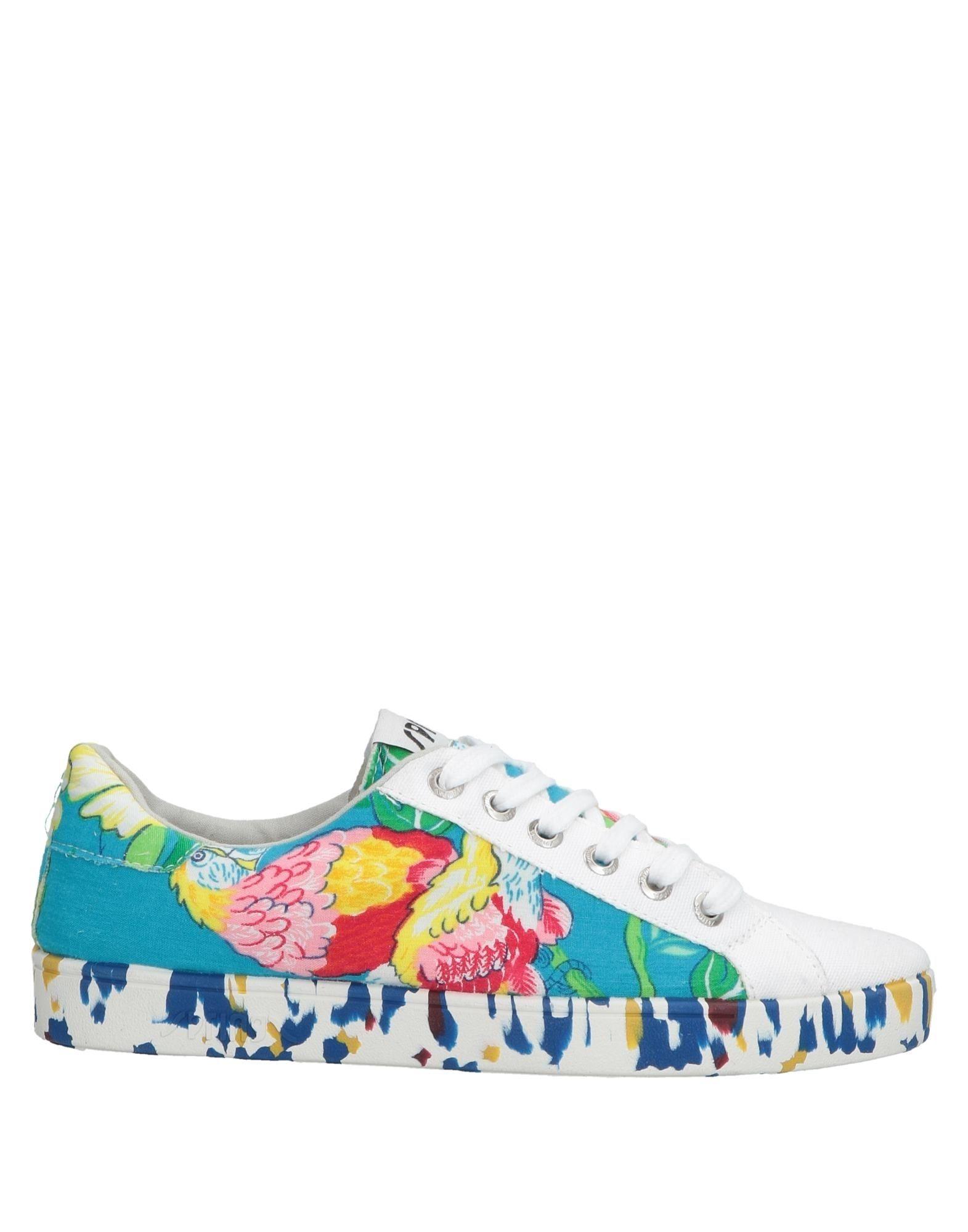 Springa Sneakers - Women Springa Sneakers online on 11574512PV  United Kingdom - 11574512PV on d29cf7