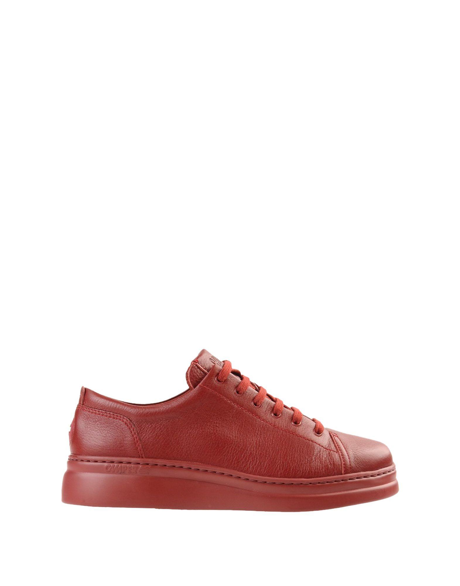 Camper Sneakers  - Women Camper Sneakers online on  Sneakers Australia - 11574597WU ae331d