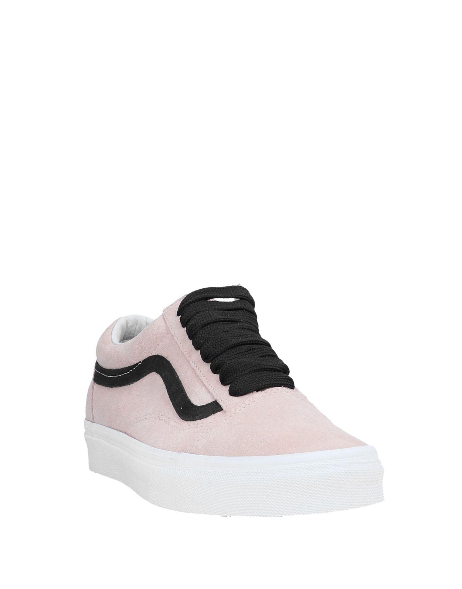Vans Sneakers Herren Gutes Preis-Leistungs-Verhältnis, lohnt es lohnt Preis-Leistungs-Verhältnis, sich f3b19a