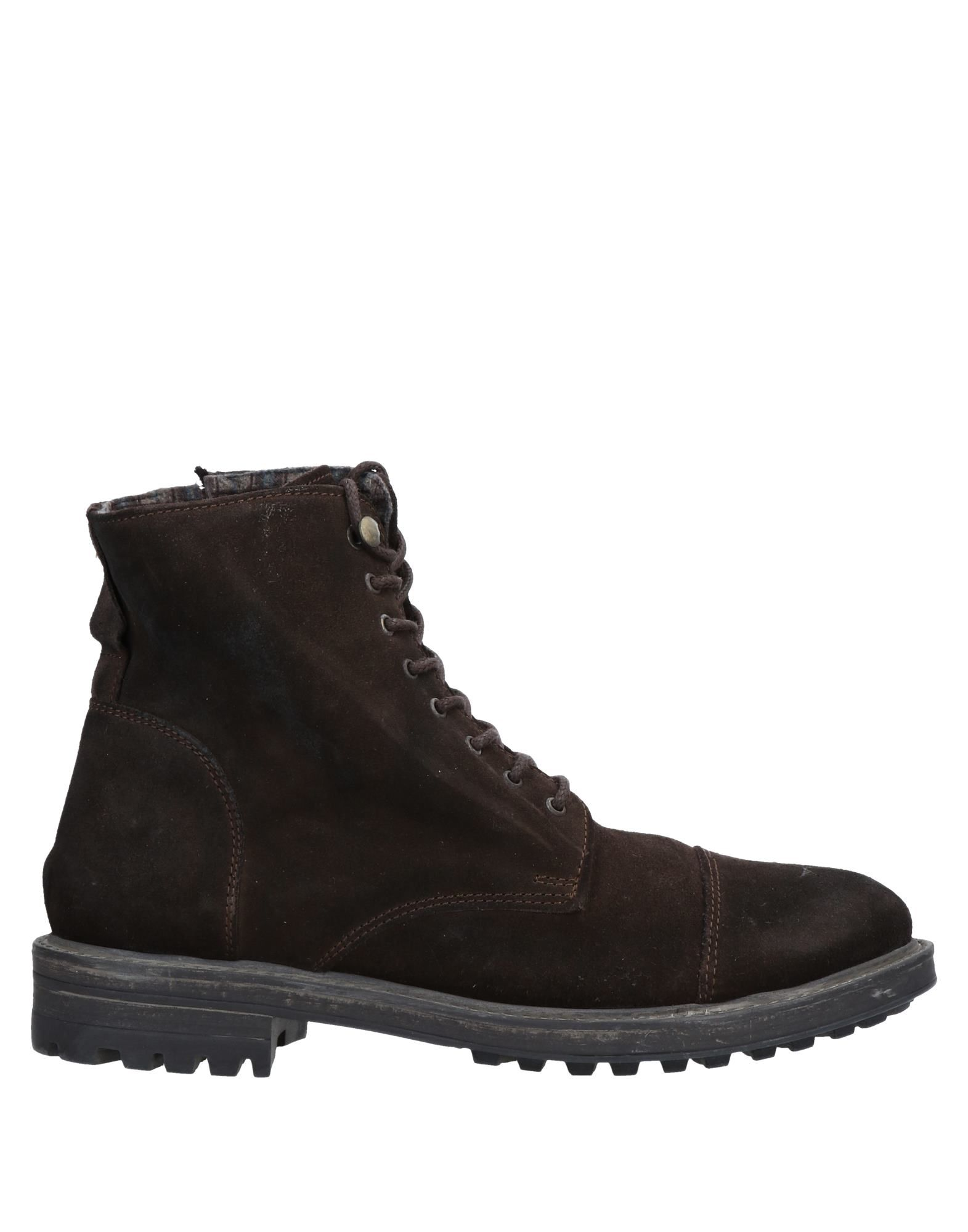 All Is It Boots - Men All Is  It Boots online on  Is United Kingdom - 11574628OT 1fe30b