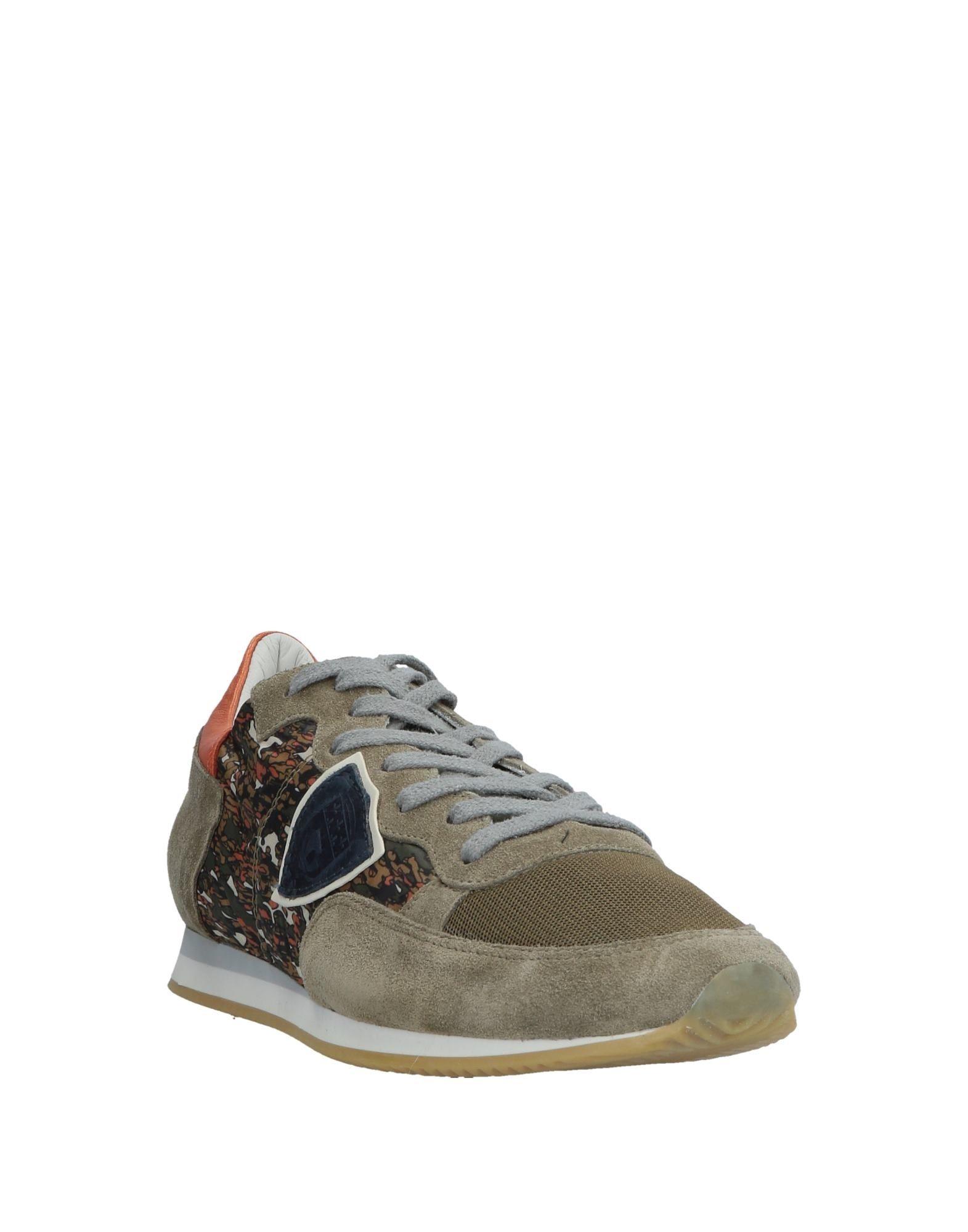 Philippe Model Model Model Sneakers - Men Philippe Model Sneakers online on  Australia - 11574634ES f3360e