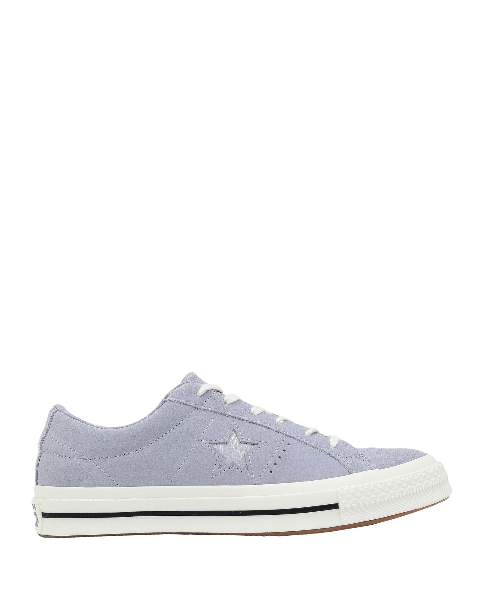 Converse All Star One Star Ox - Sneakers Star - Women Converse All Star Sneakers Sneakers online on  United Kingdom - 11574639VL a5a840
