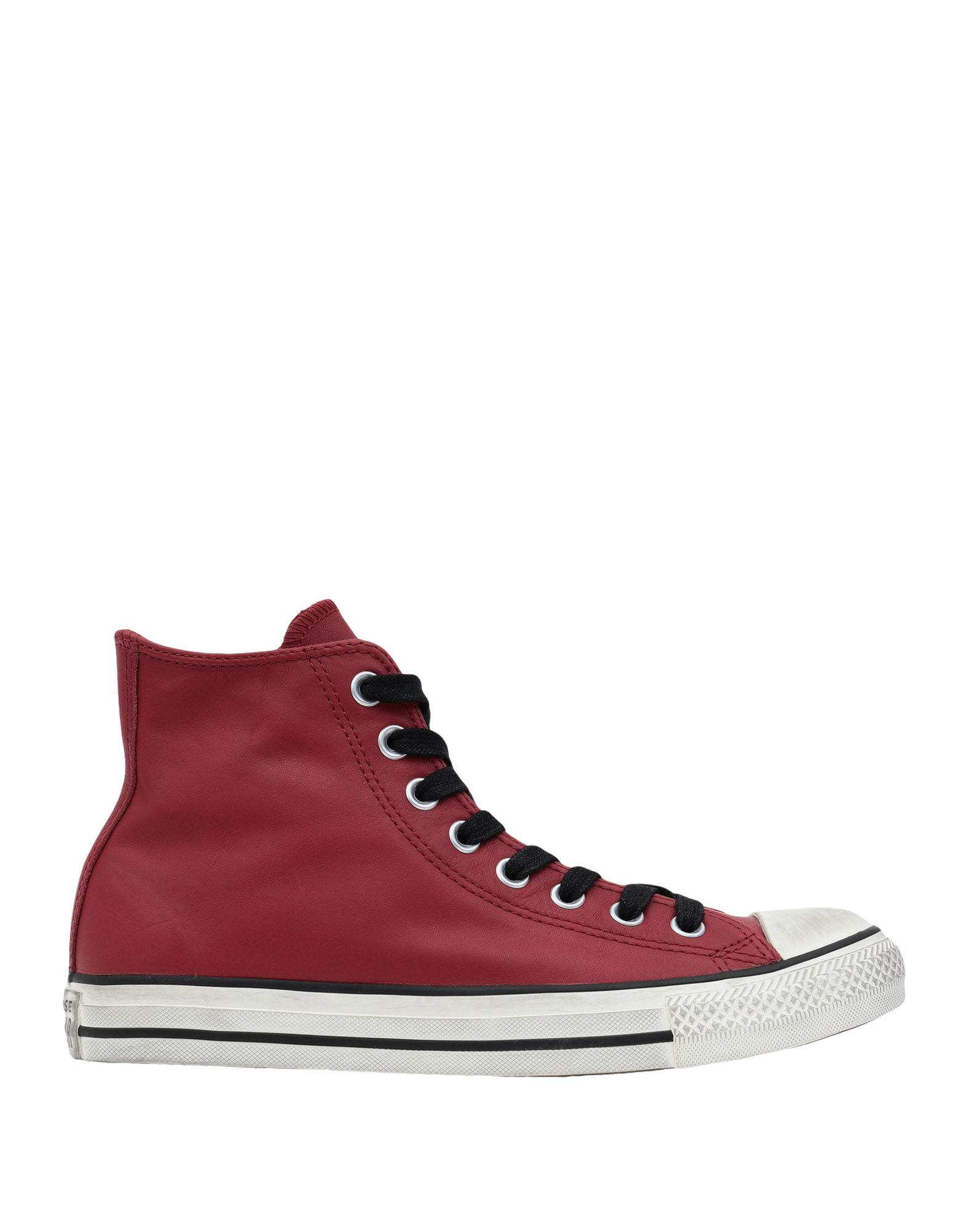 Scarpe da Ginnastica Converse All Star Ctas Distressed Hi - Donna - 11574650IE