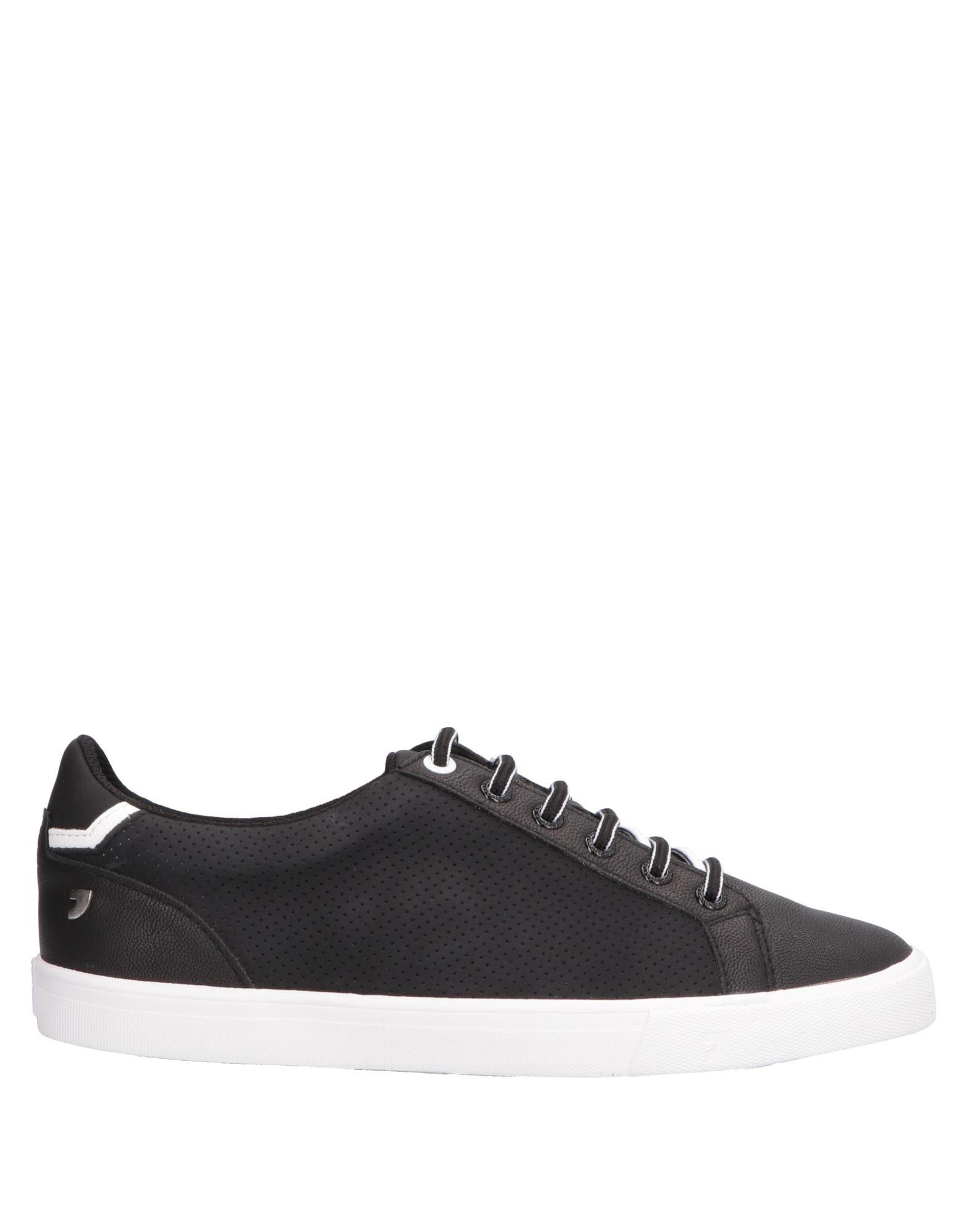 Gioseppo Sneakers - on Men Gioseppo Sneakers online on -  United Kingdom - 11574656FJ 44099a