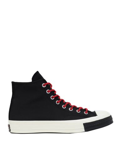 new arrival 32d0d e4138 CONVERSE ALL STAR - Sneakers