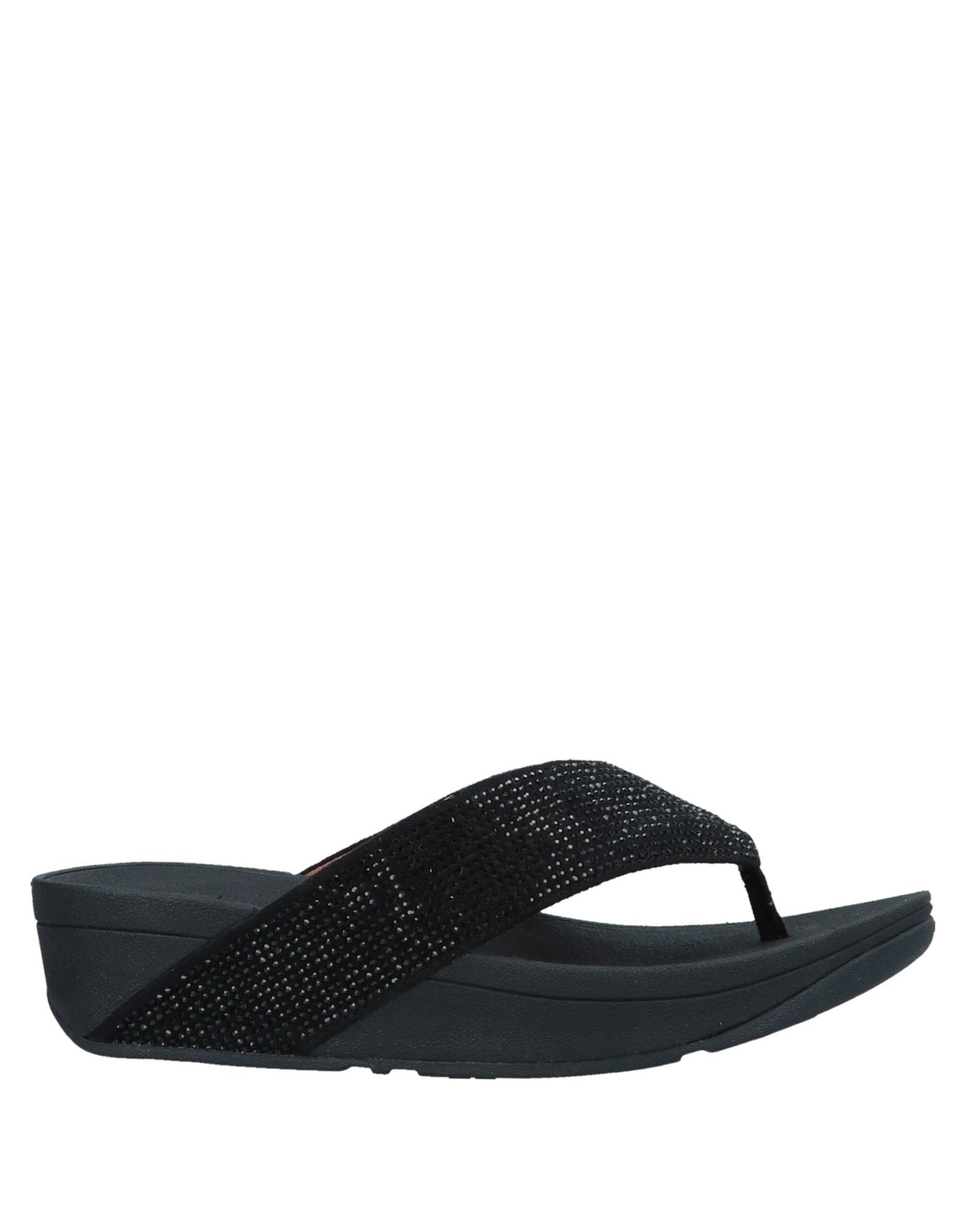 Infradito Fitflop Donna - - - 11574749OW b78b37