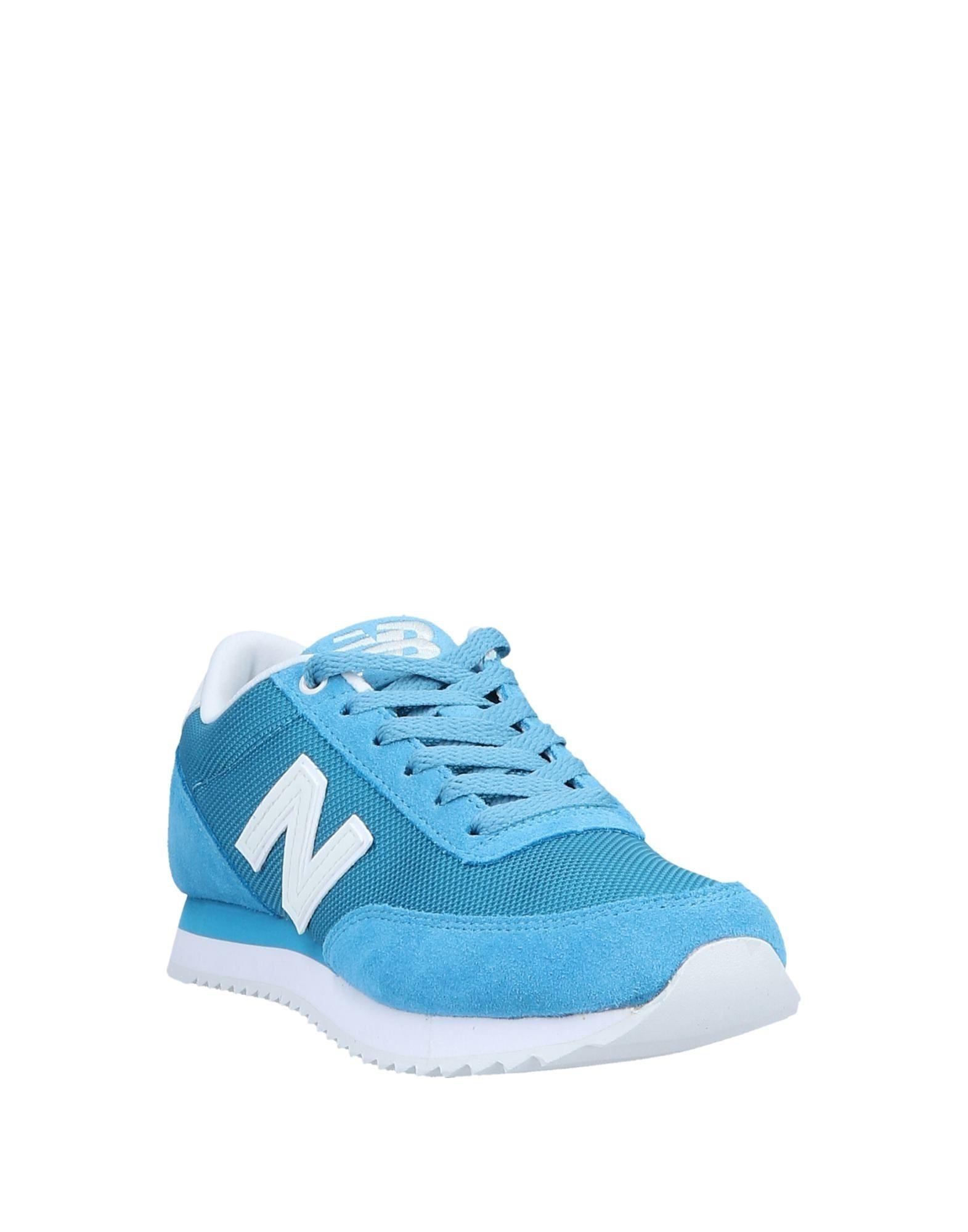 New Balance Sneakers lohnt Damen Gutes Preis-Leistungs-Verhältnis, es lohnt Sneakers sich 3006 98fd3c