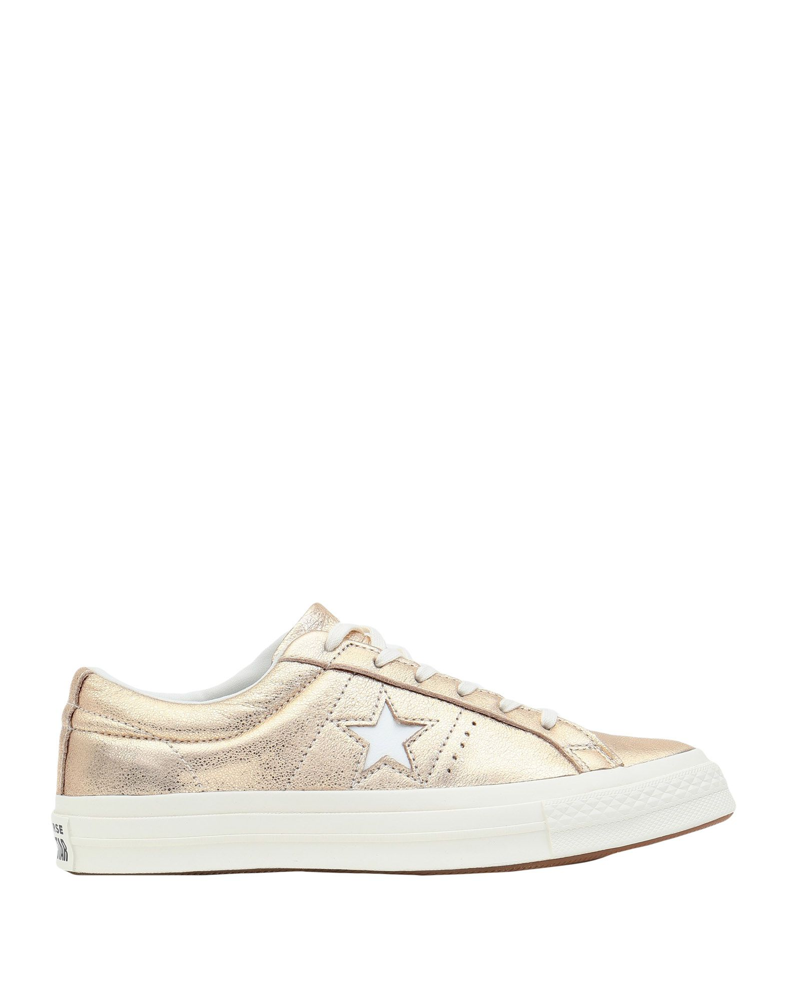 Turnschuhe Converse All Star One Star Ox - damen - 11574801IF