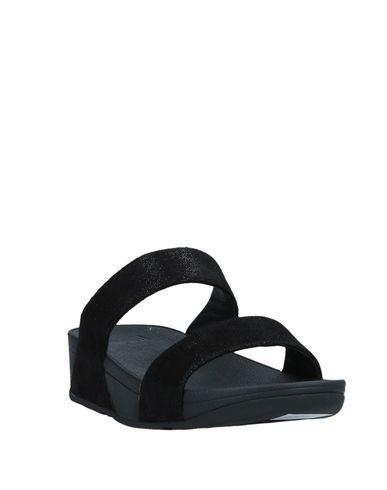 Fitflop Sandales Noir Noir Noir Noir Sandales Fitflop Sandales Fitflop Fitflop Sandales Noir Noir Fitflop Sandales Sandales Fitflop qAwIaa