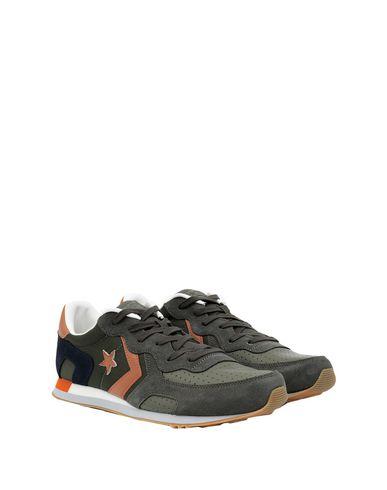 Vert Militaire All Converse Star Sneakers qnfTTt4