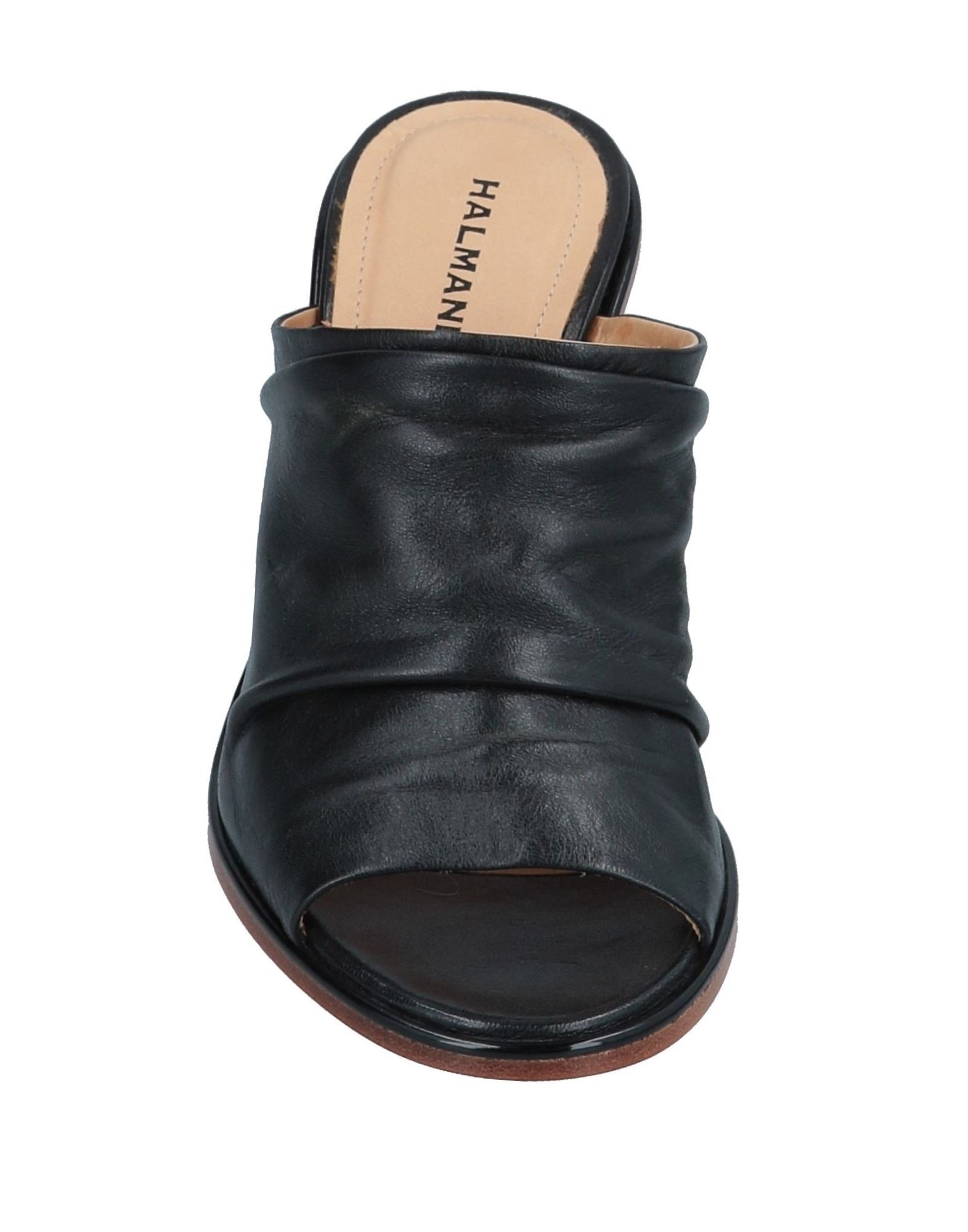 Stilvolle Damen billige Schuhe Halmanera Sandalen Damen Stilvolle  11574928EM a67846