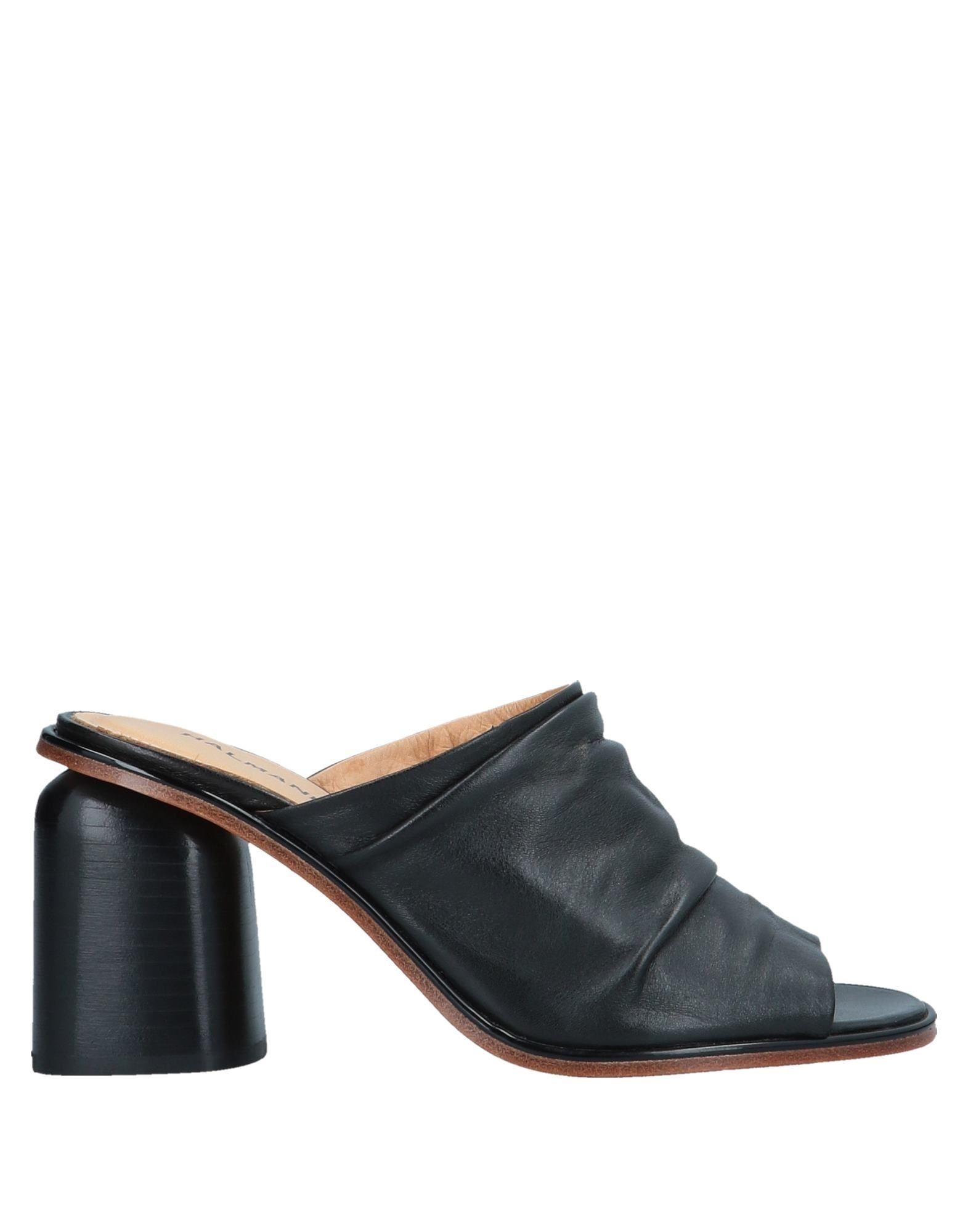 Halmanera Sandals online - Women Halmanera Sandals online Sandals on  United Kingdom - 11574928EM abf36c