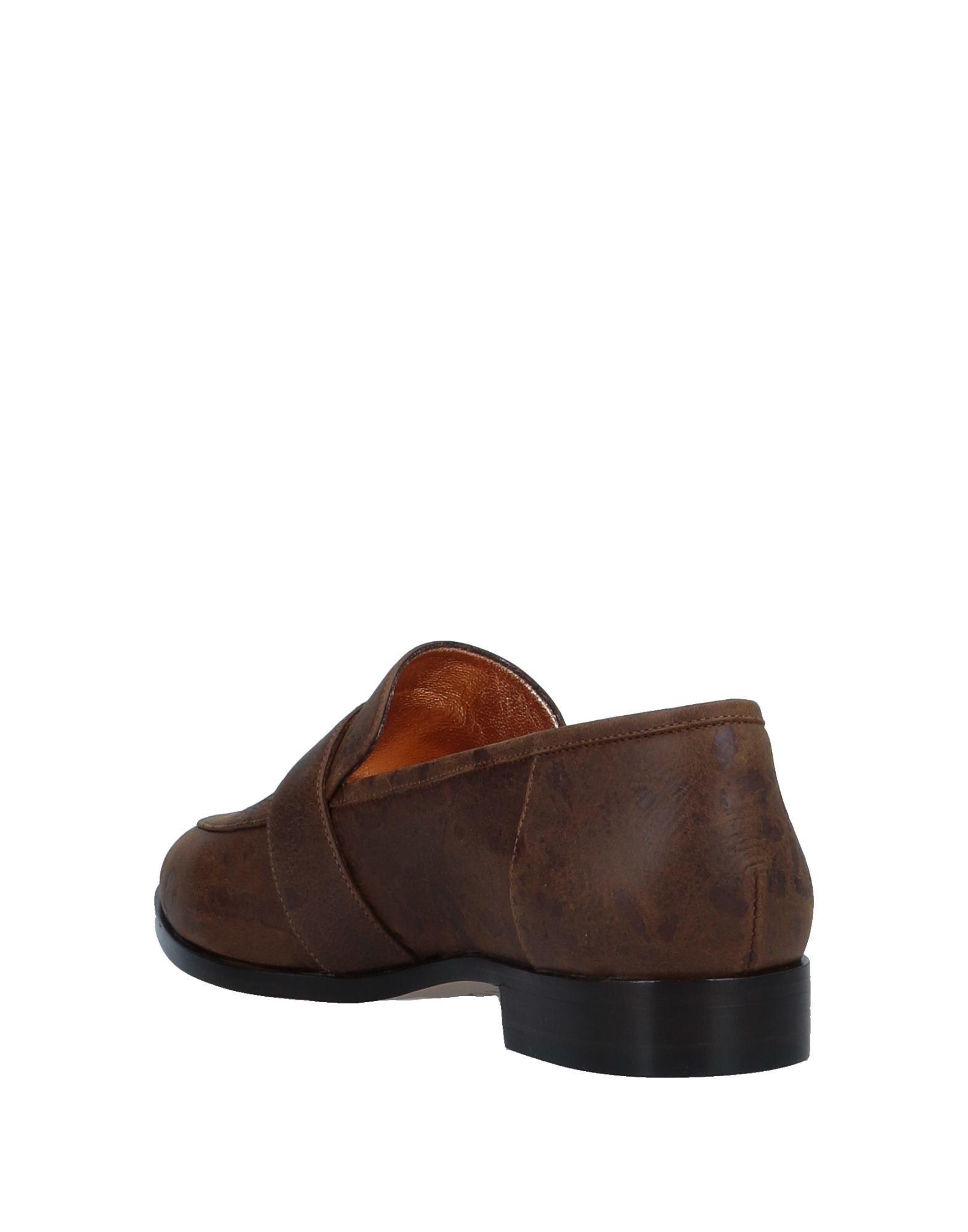 Rodo Loafers - Women Rodo Loafers online online online on  United Kingdom - 11575196VK d65449