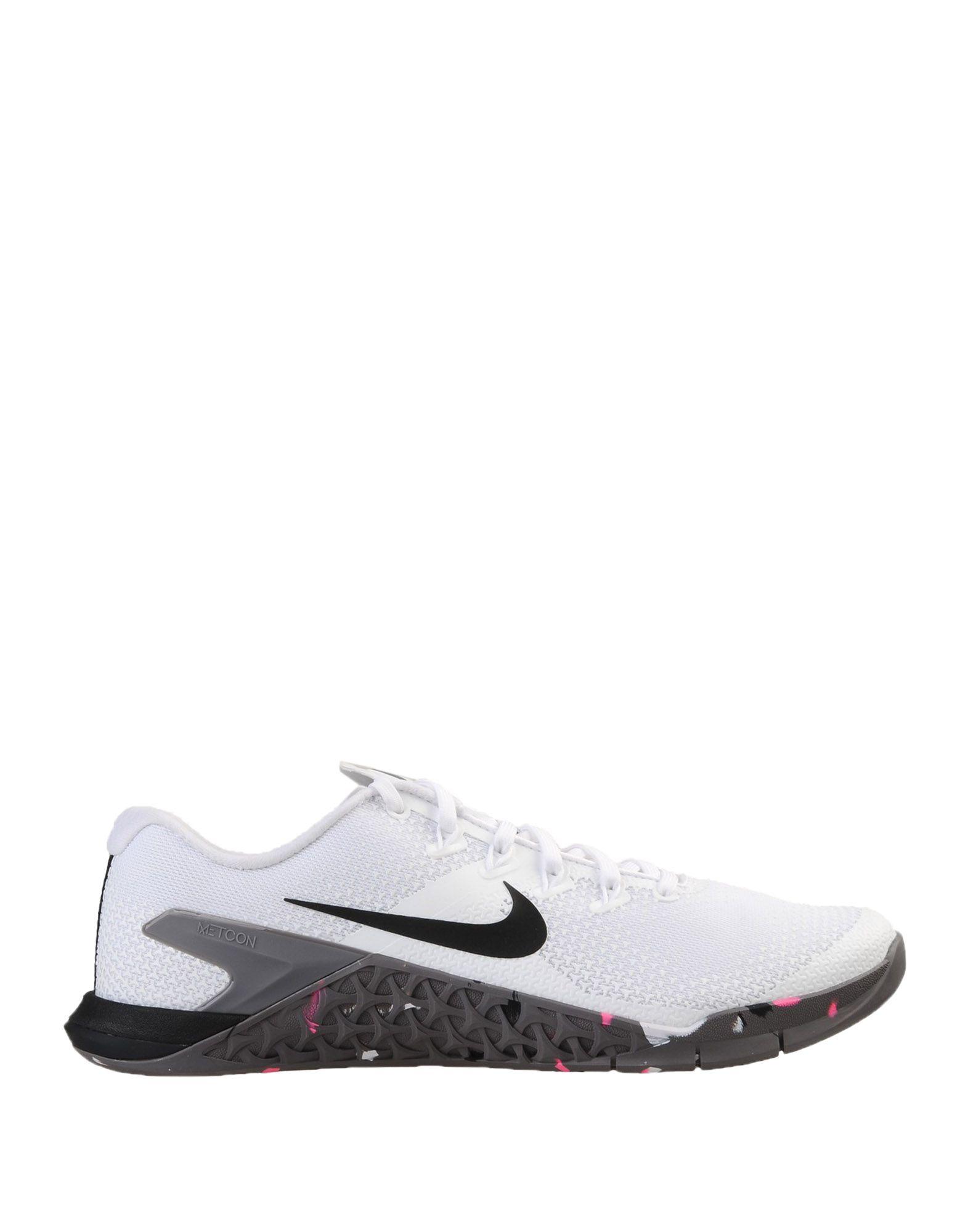 Scarpe da Ginnastica Nike   Metcon 4 - Donna - 11575199RU