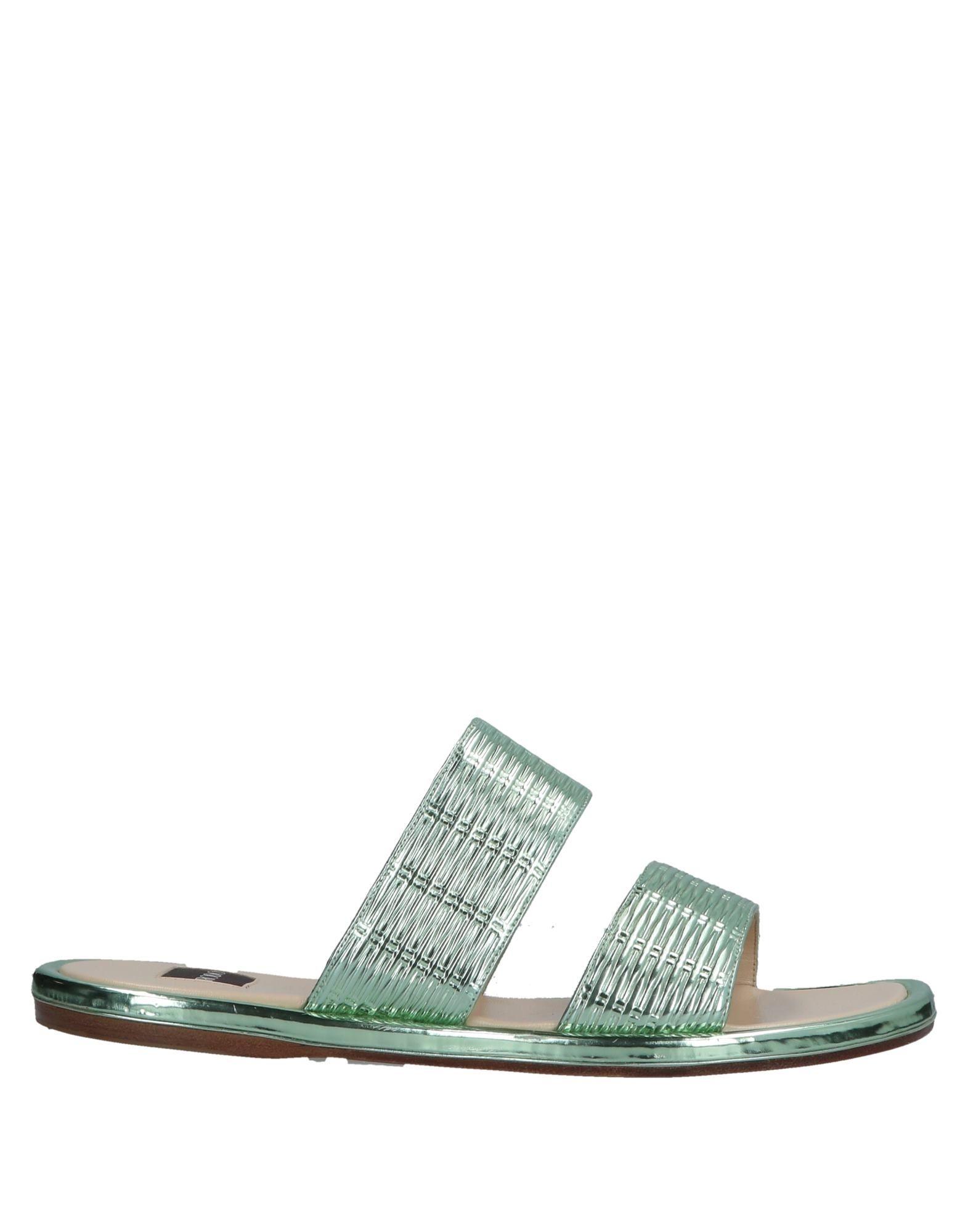 Rodo on Sandals - Women Rodo Sandals online on Rodo  Australia - 11575202KH d991b0