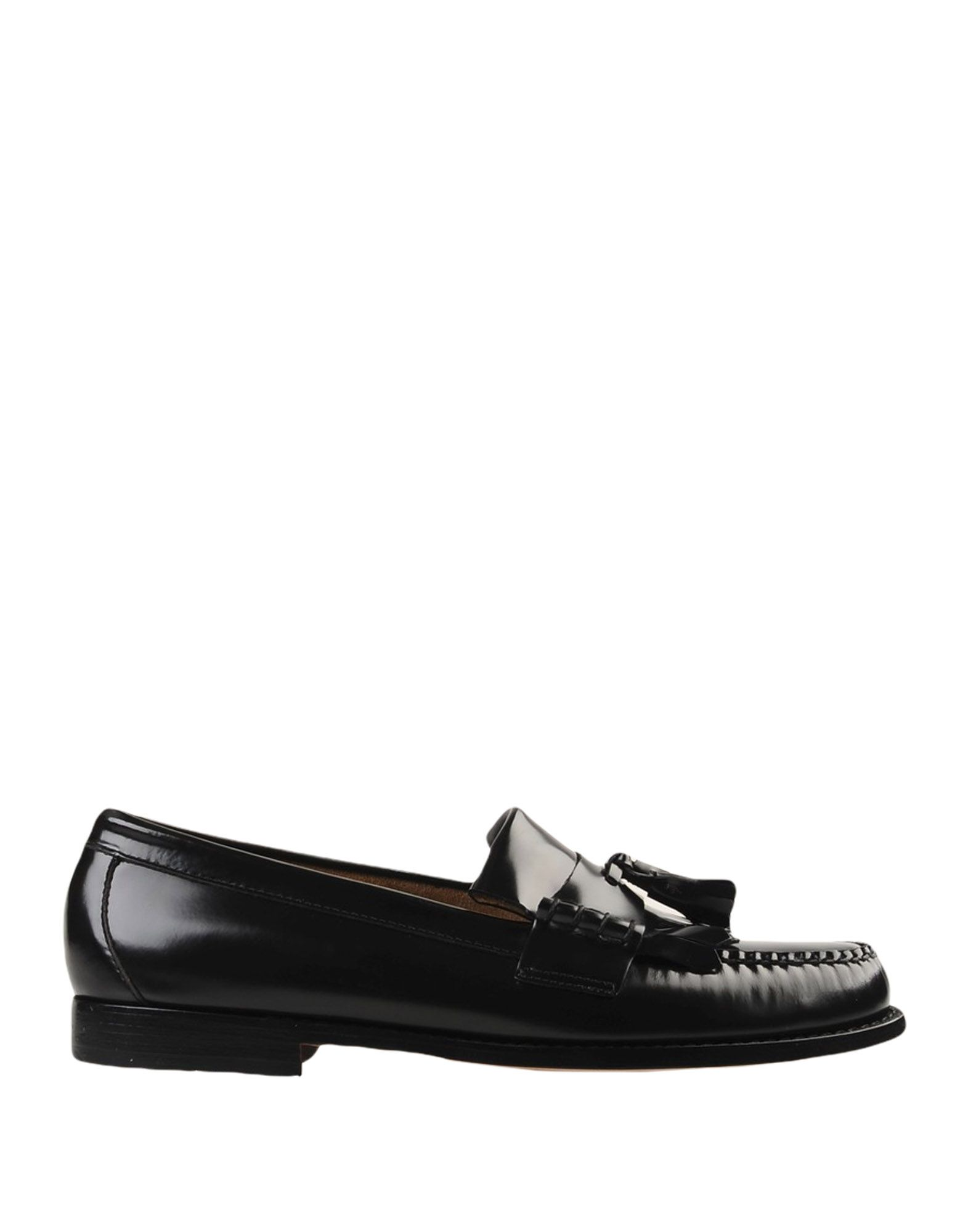 G.H. Bass & Co Loafers - Men G.H. Bass &  Co Loafers online on  & Canada - 11575215WU f6effd