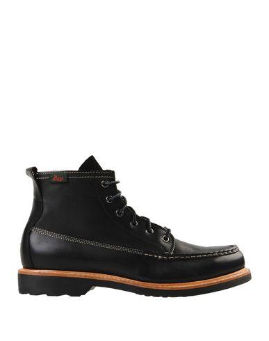 8a4597050 G.H. BASS & CO Boots - Footwear | YOOX.COM