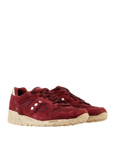 size 40 67608 87a4a Saucony Shadow 5000