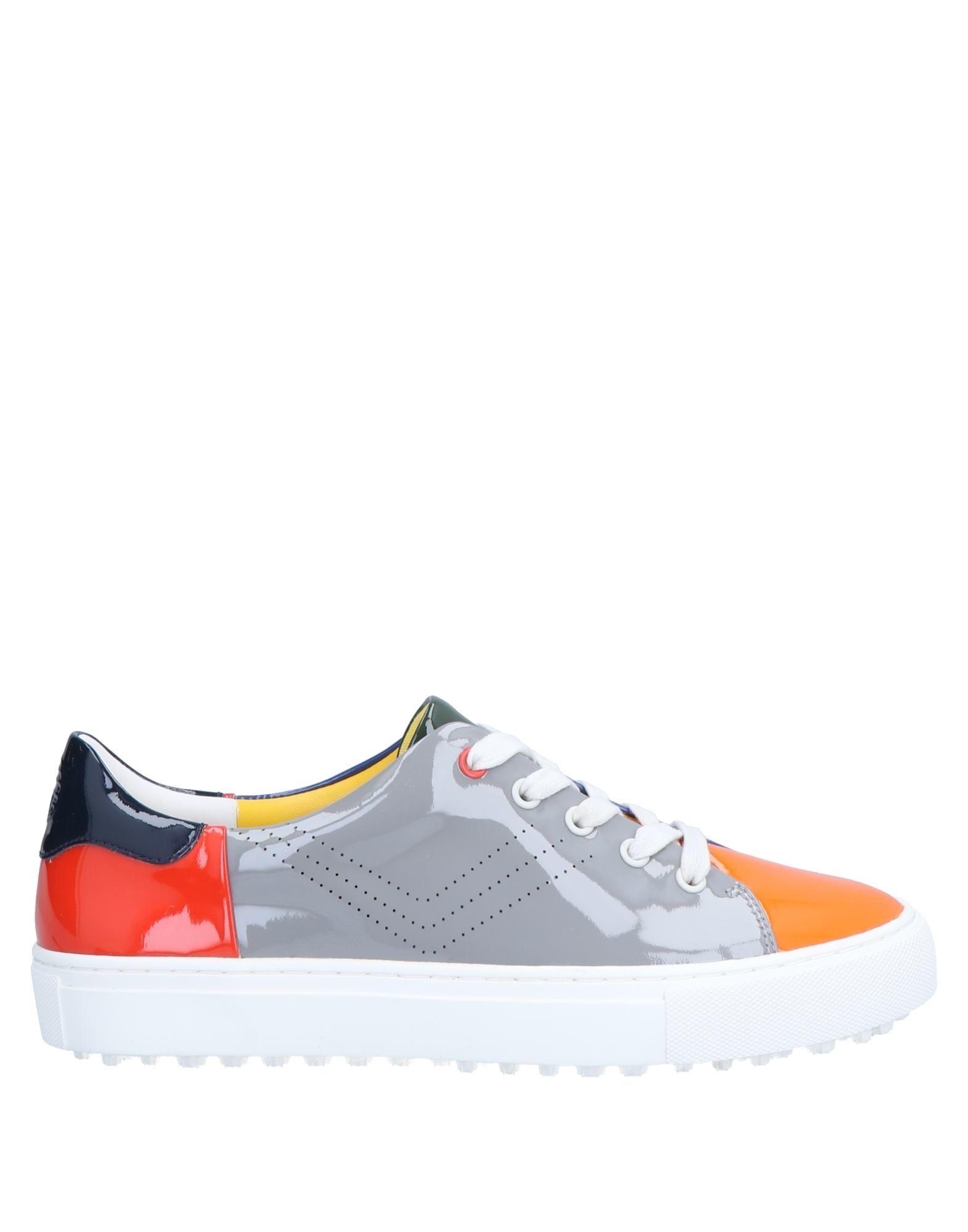 Tory Sport Sneakers Sneakers - Women Tory Sport Sneakers Sneakers online on  Canada - 11575313NB 10b997