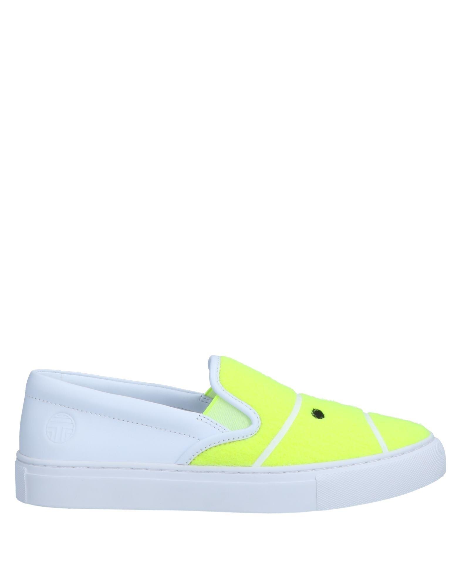 Tory Sport Sneakers - Women Tory Sport Sneakers Sneakers Sneakers online on  United Kingdom - 11575332IA c3b0f6