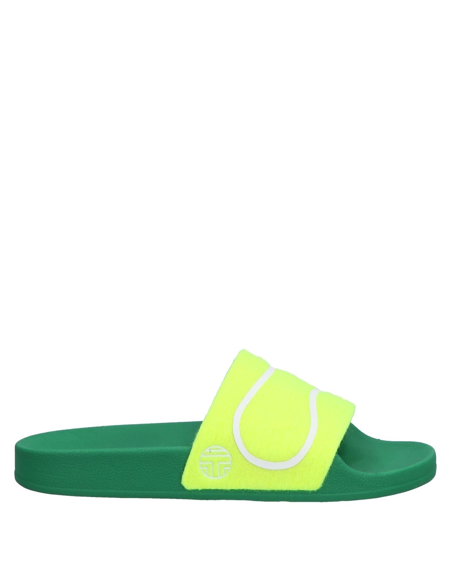 Tory Sport Sandals Sandals - Women Tory Sport Sandals Sandals online on  United Kingdom - 11575358ES a62ea5