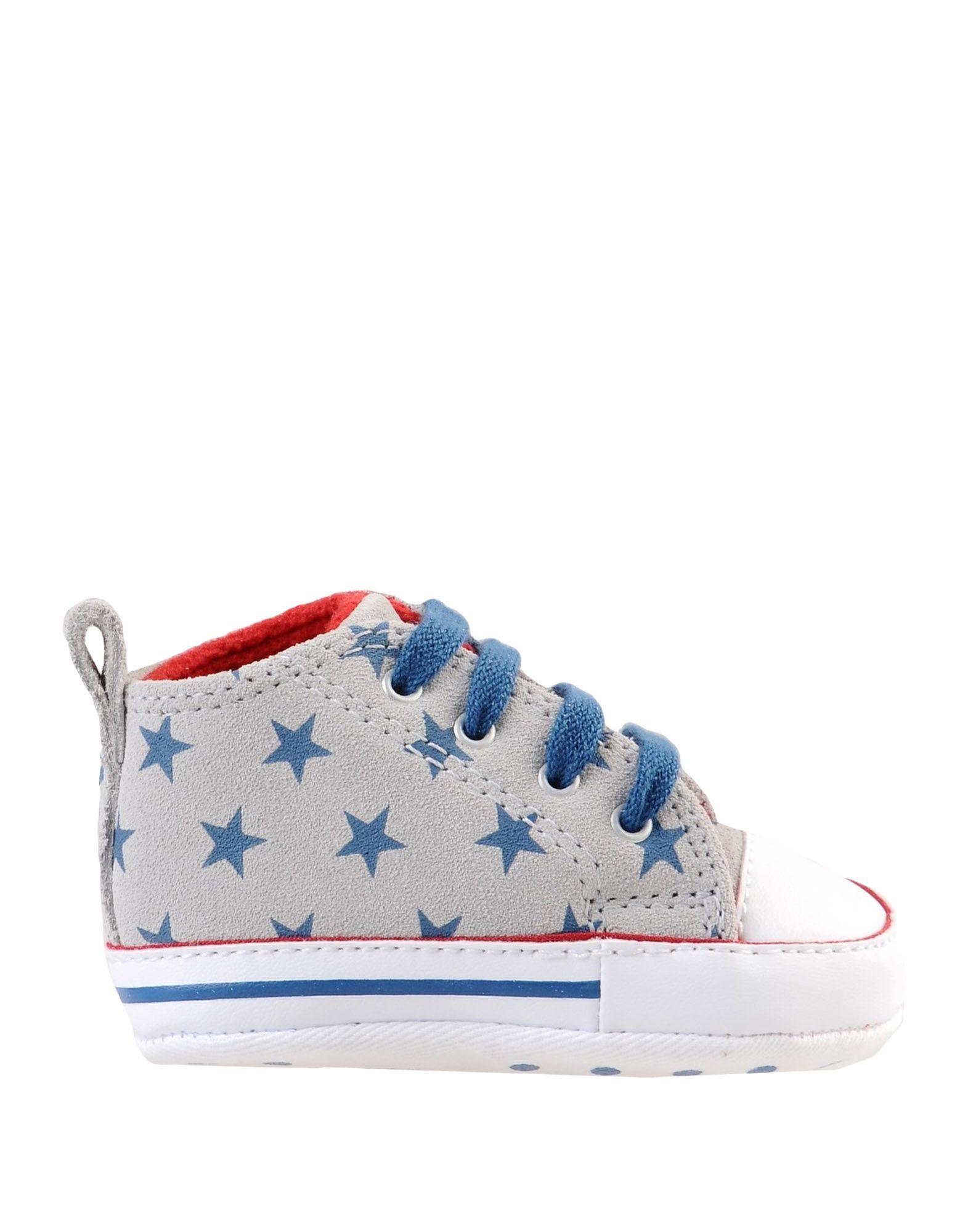 scarpe converse bimba 24