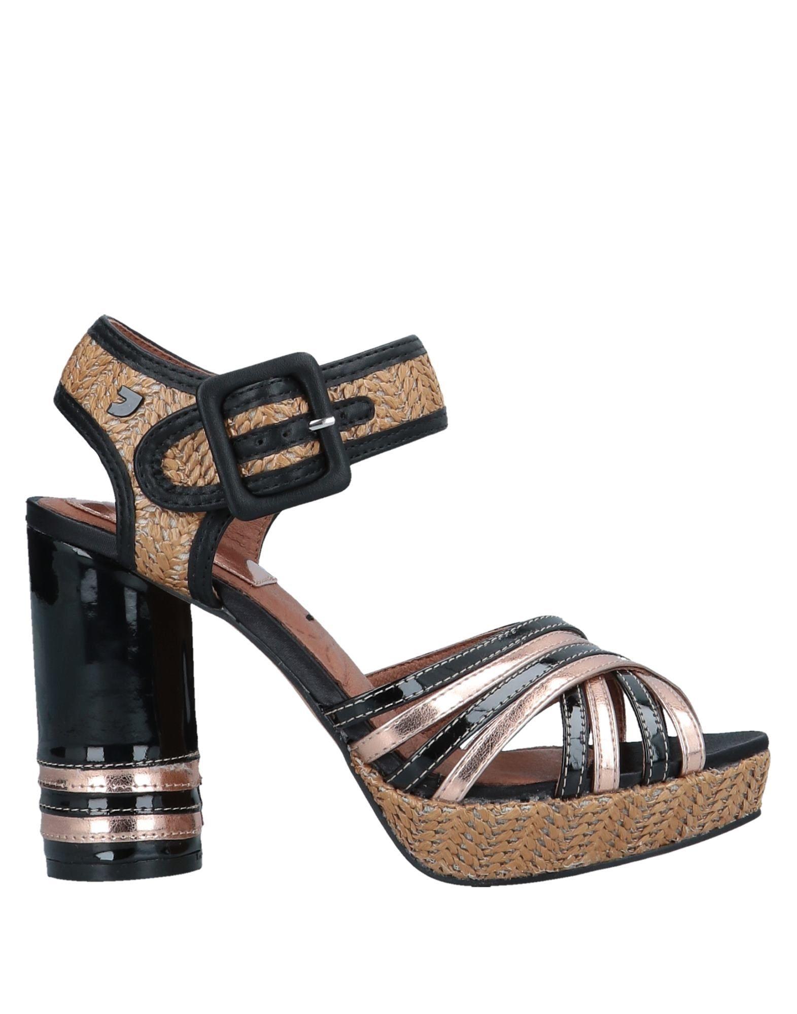 Sandali Gioseppo comode Donna - 11575427EC Scarpe comode Gioseppo e distintive 9660a2
