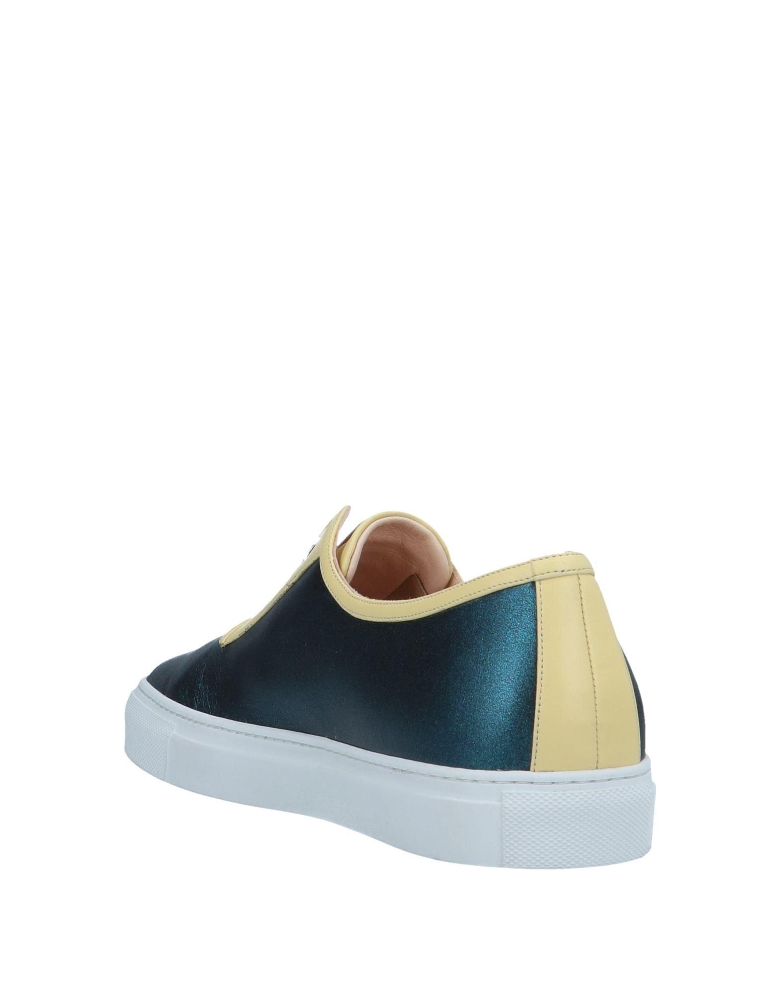 Rodo sich Sneakers Damen Gutes Preis-Leistungs-Verhältnis, es lohnt sich Rodo 33a922