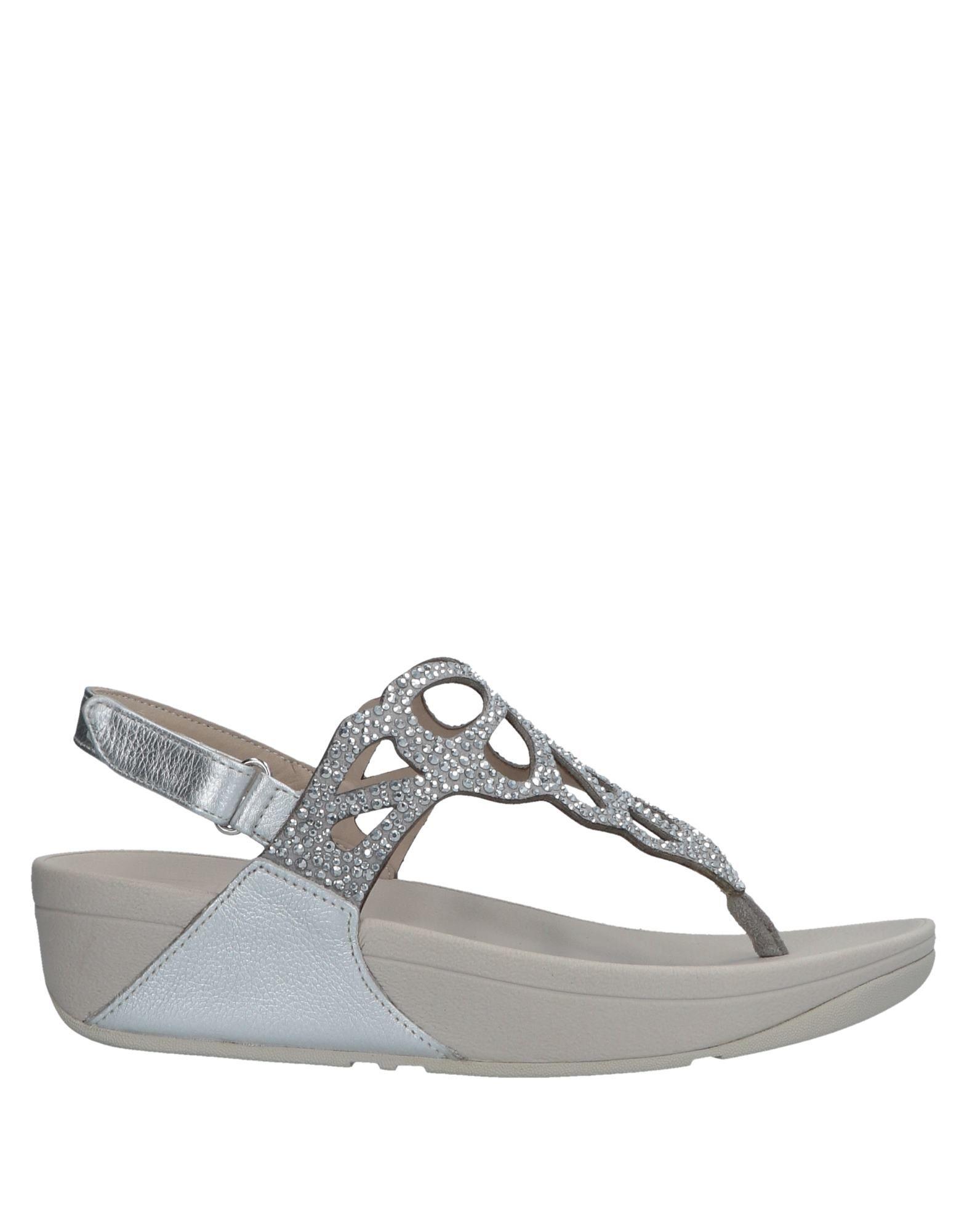 Fitflop Flip Flops - Women Fitflop Flip Flops online 11575496RP on  Australia - 11575496RP online c64d67