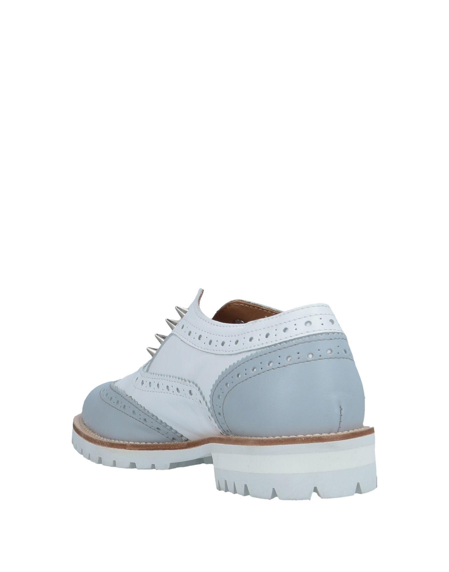 l & # 39; f chaussures mocassins - femmes femmes femmes l & # 39; f chaussures des mocassins en ligne sur l'australie - 11575517jh 68e392