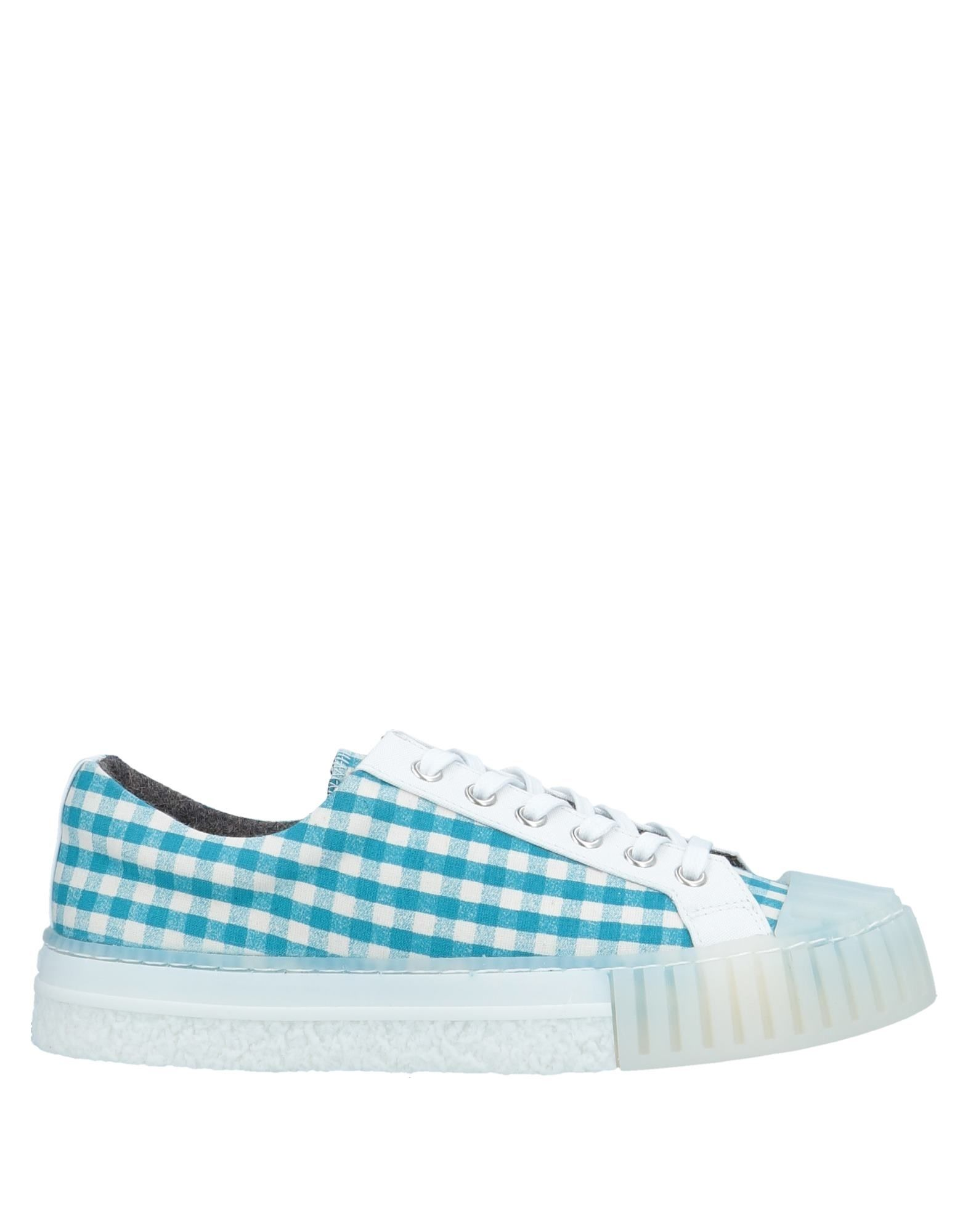 Adieu Sneakers - on Women Adieu Sneakers online on -  Canada - 11575545IQ cb0acd
